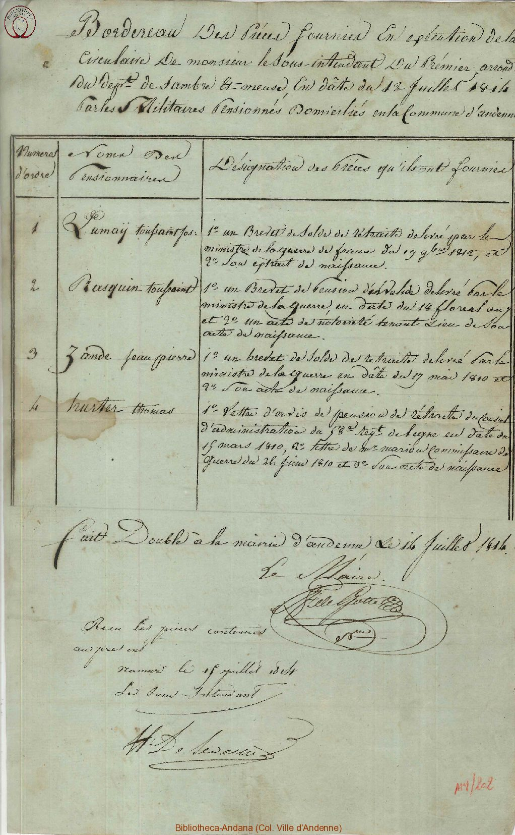 1814-07-14