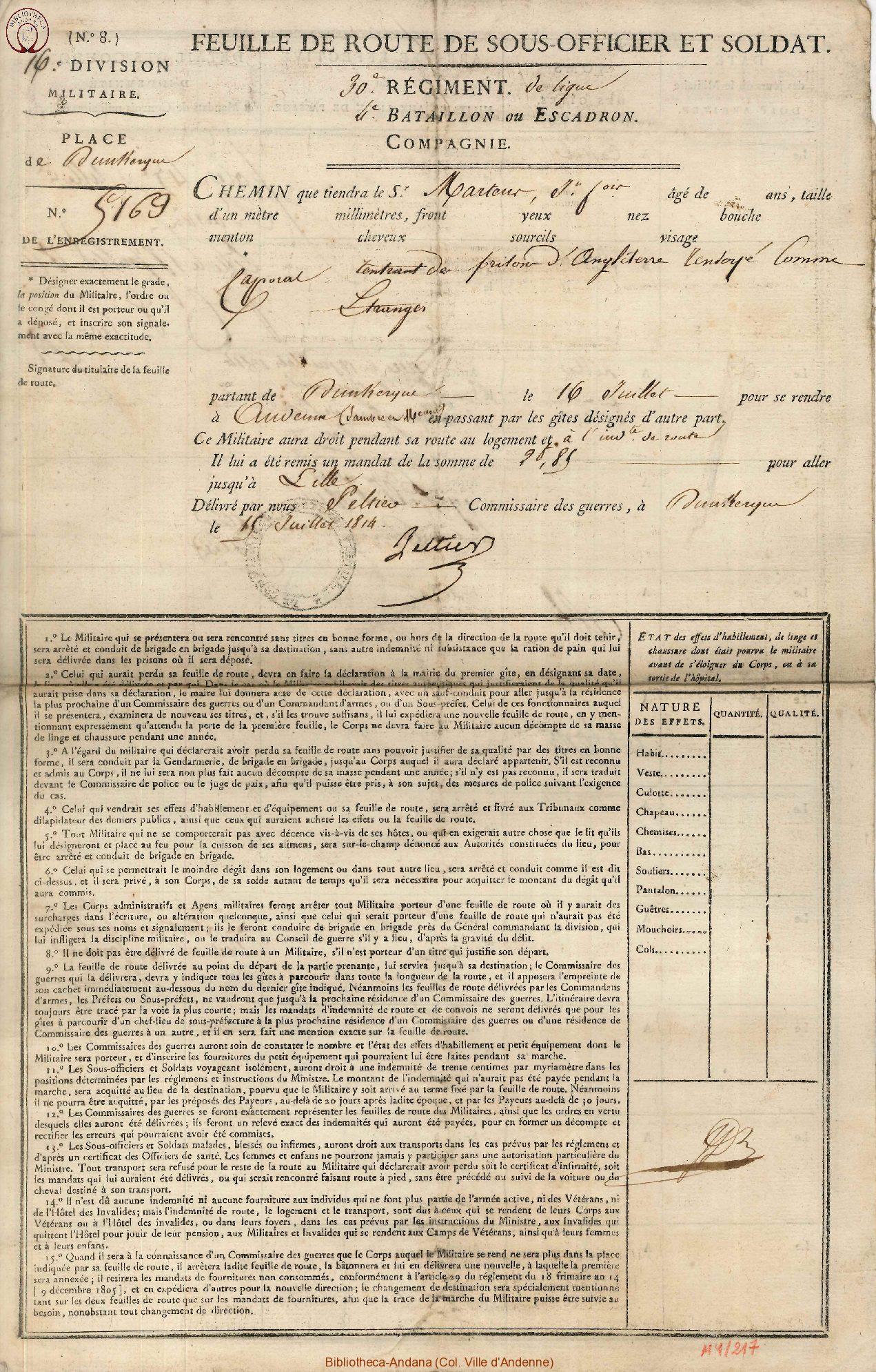 1814-07-15