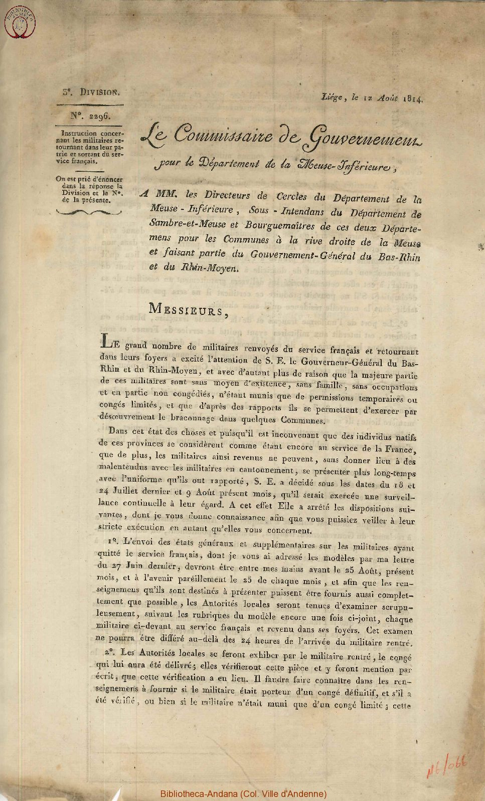 1814-08-12
