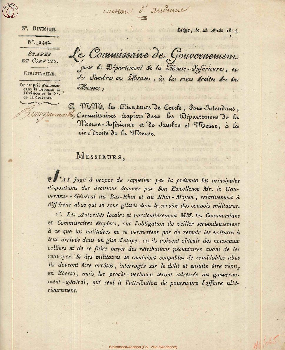 1814-08-25