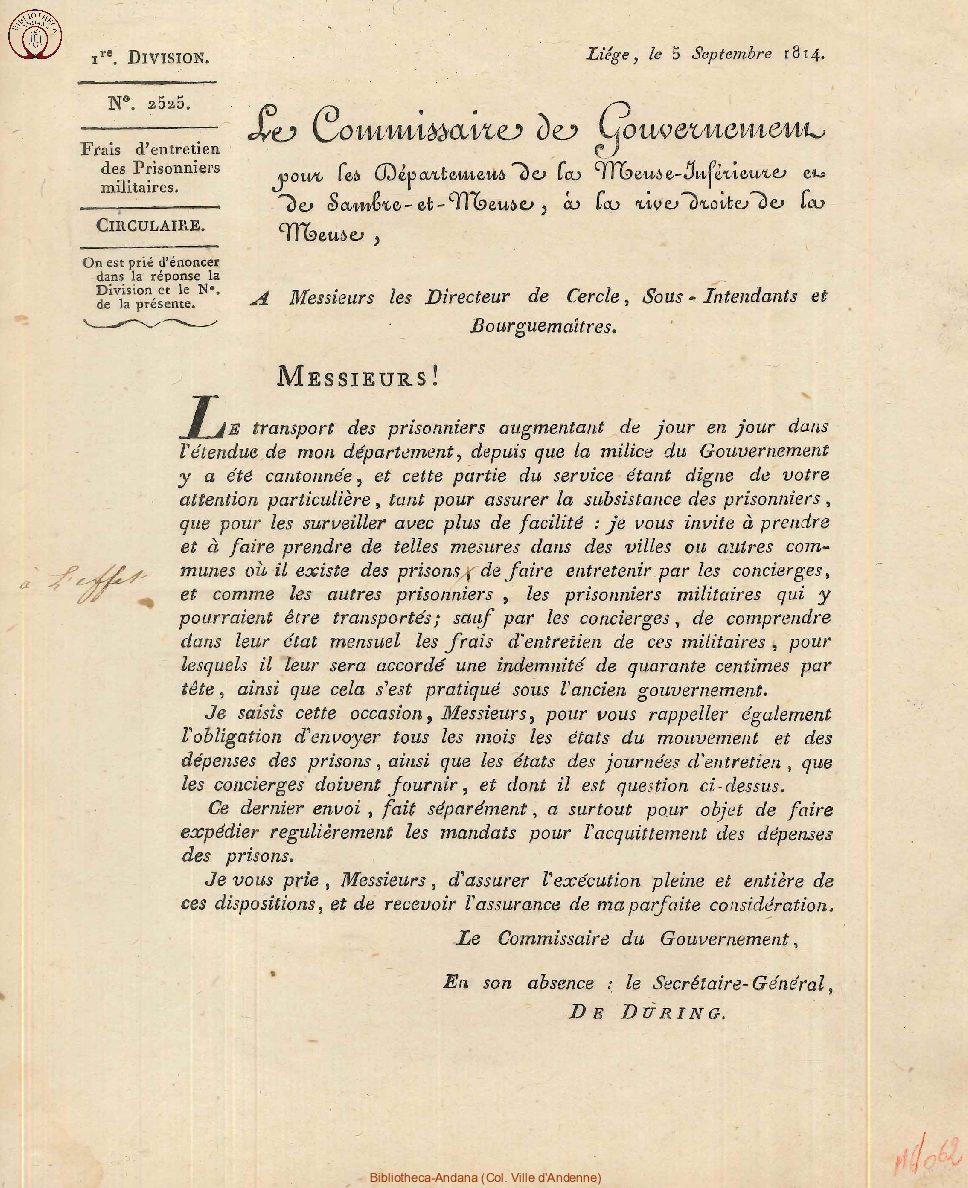 1814-09-05