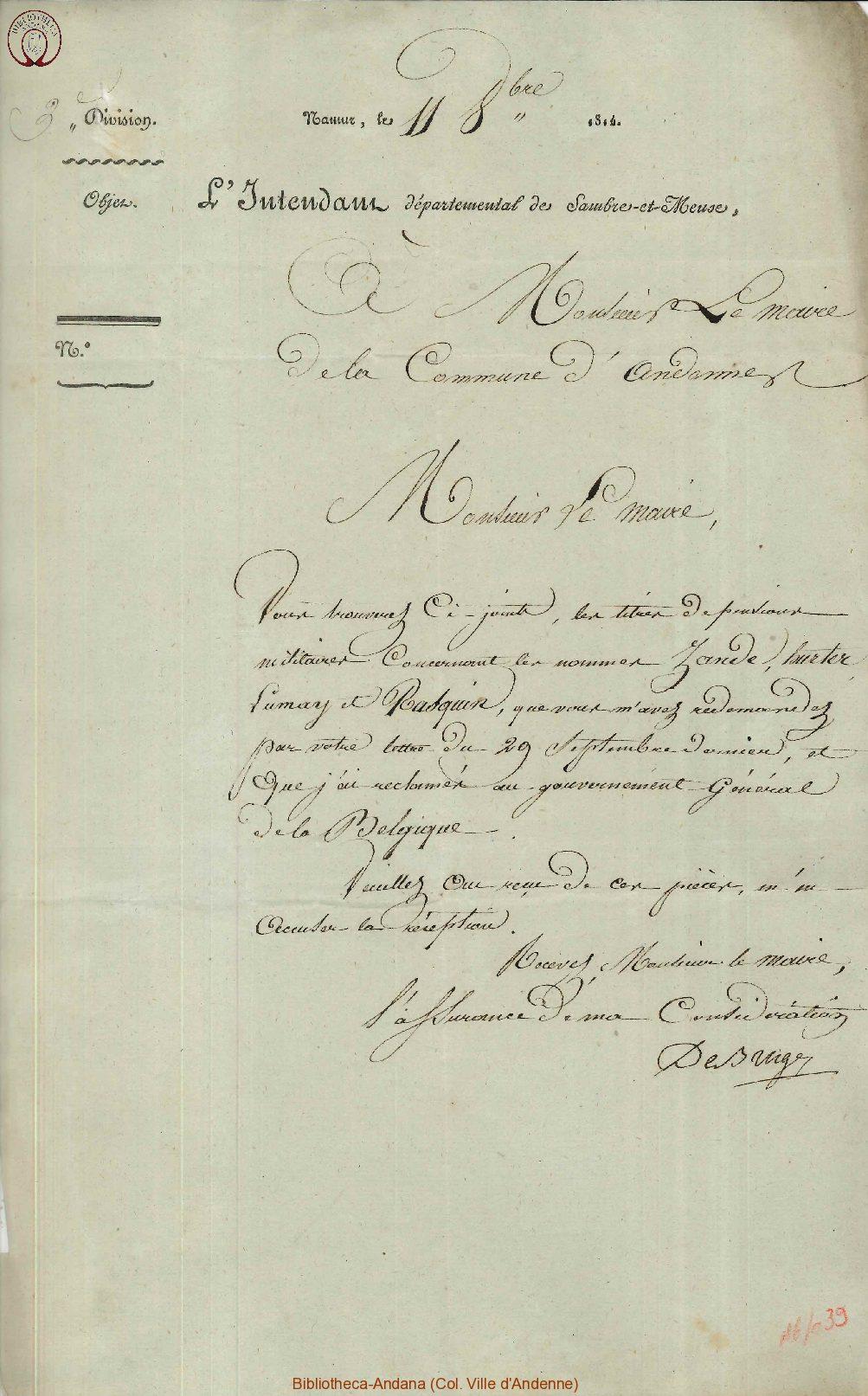 1814-10-11