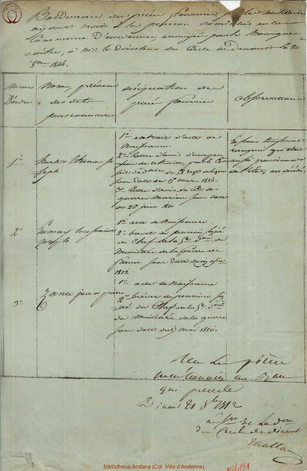 1814-10-20