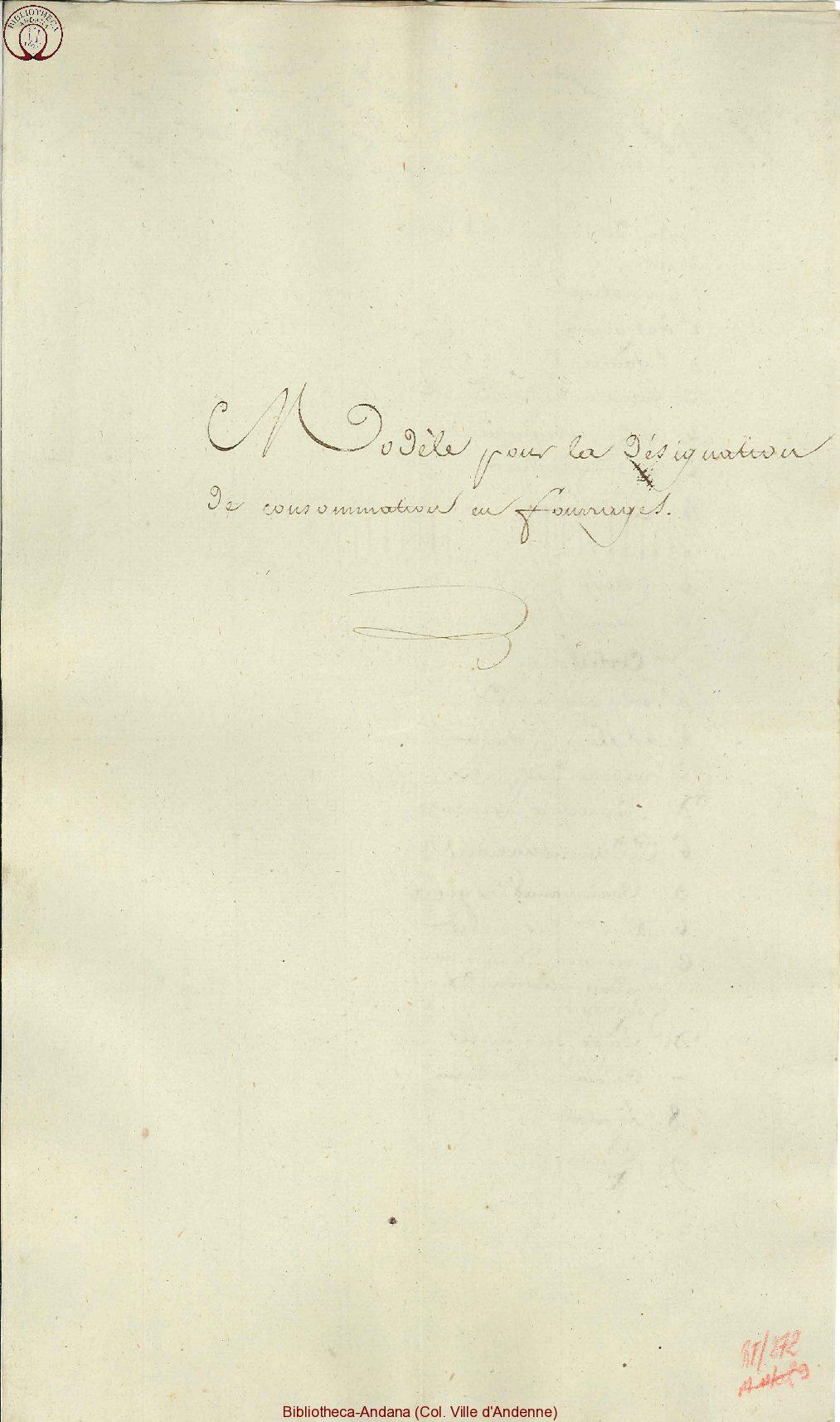1814-XX-XX