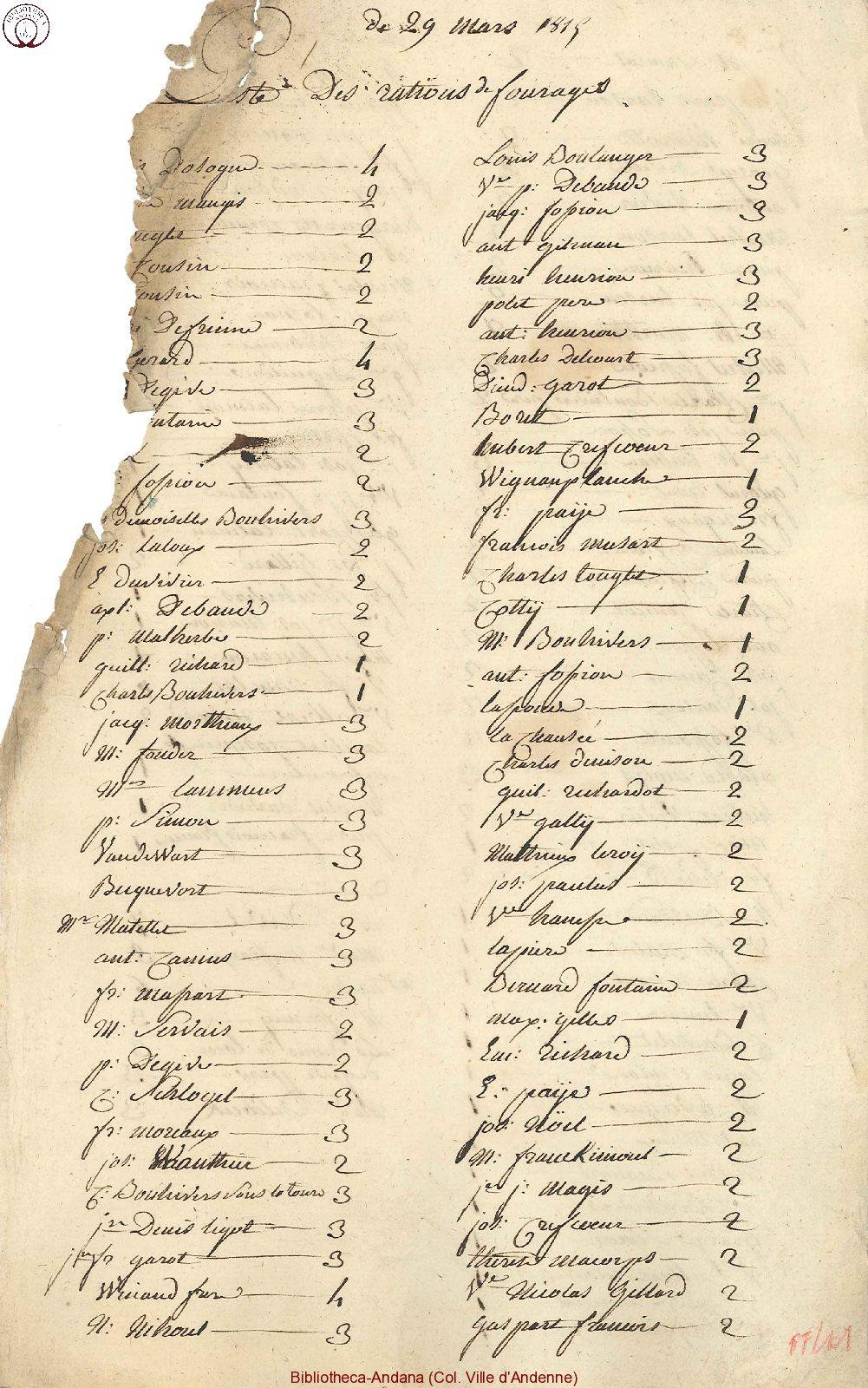 1815-03-29