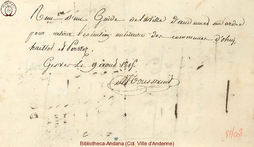 1815-08-09