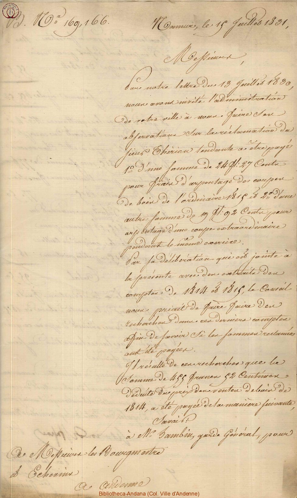 1831-07-15