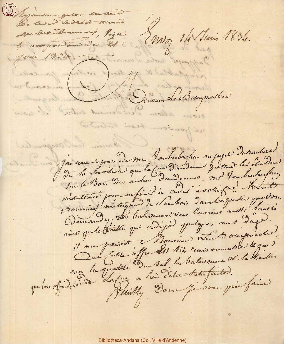 1834-06-14