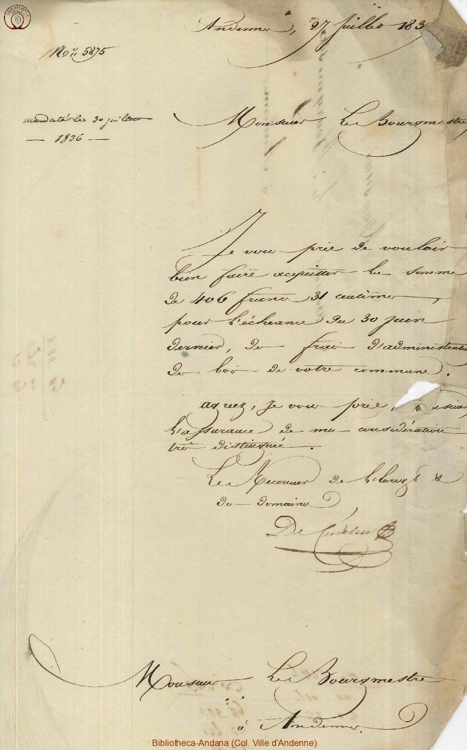 1836-07-27