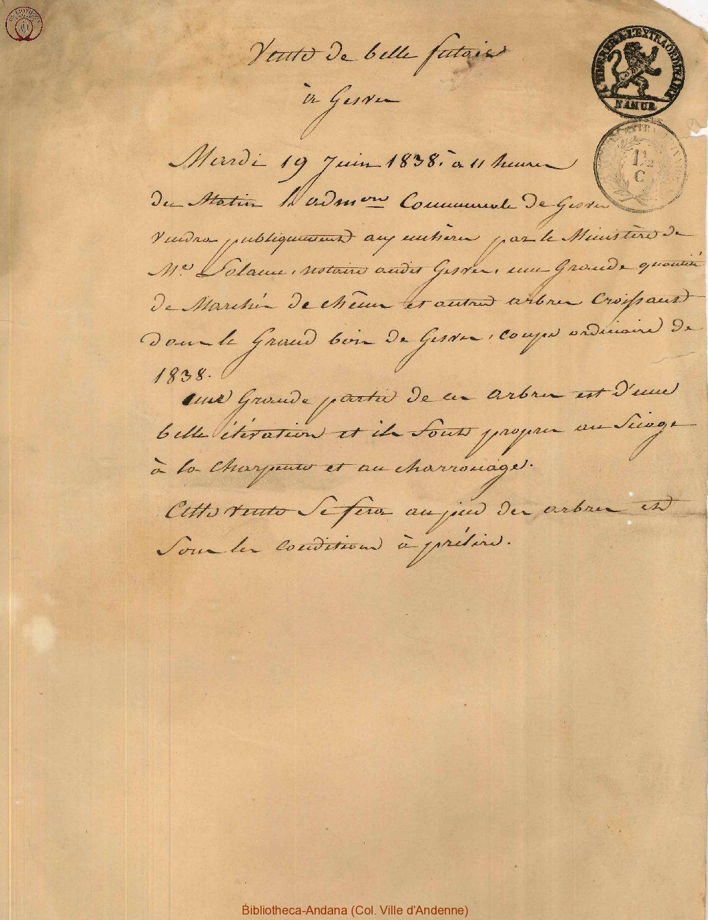 1838-06-19