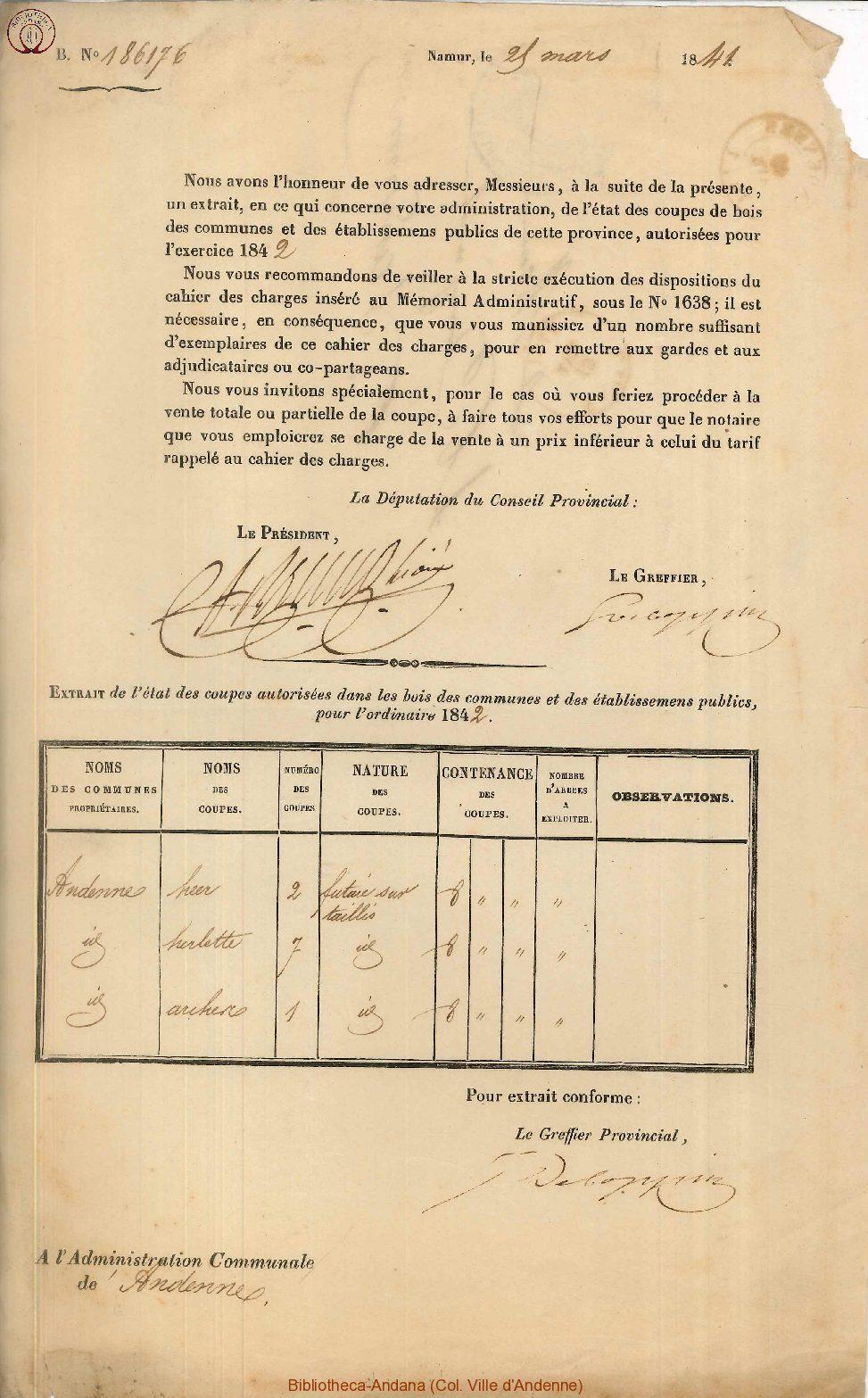 1841-03-25