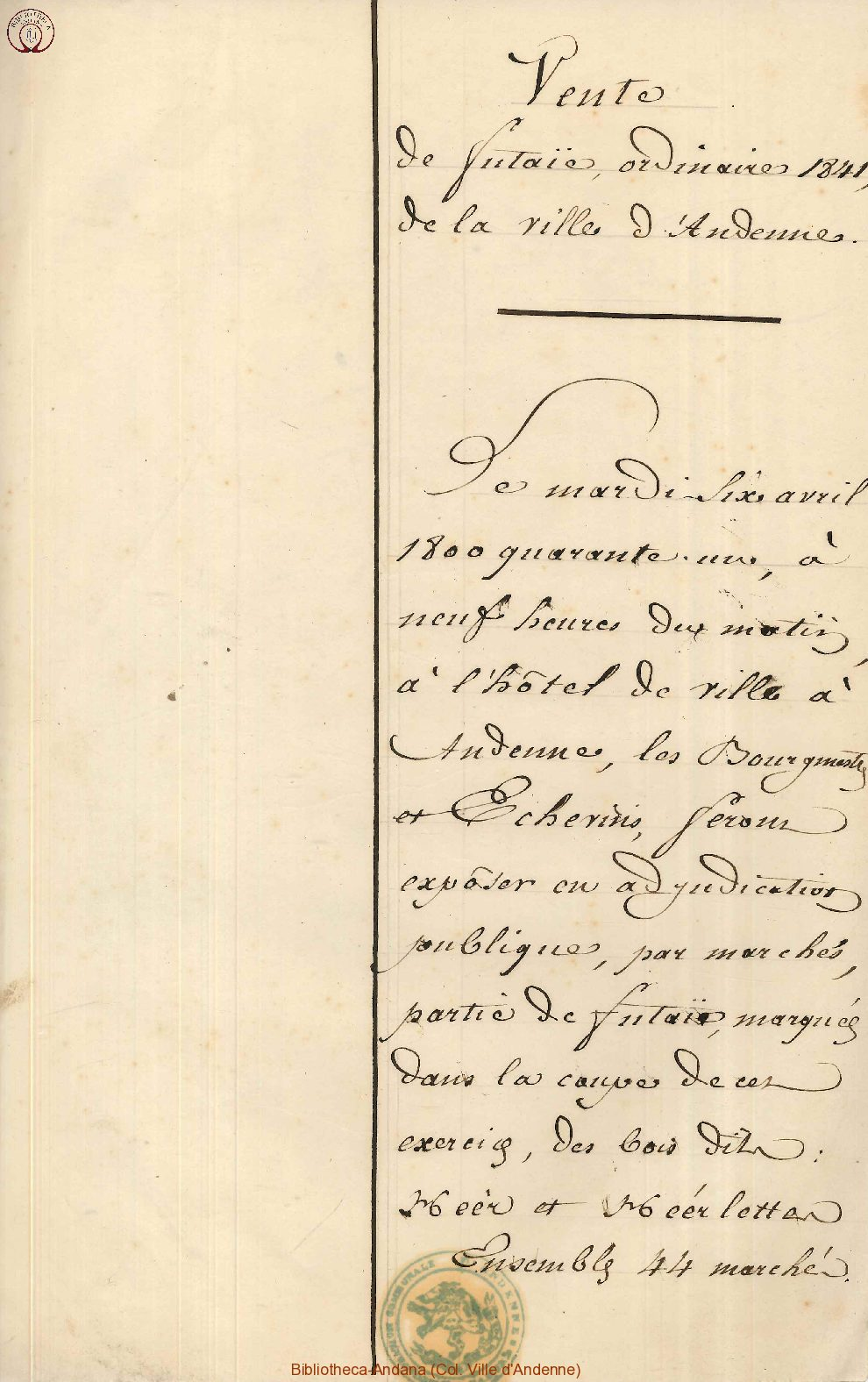 1841-04-06