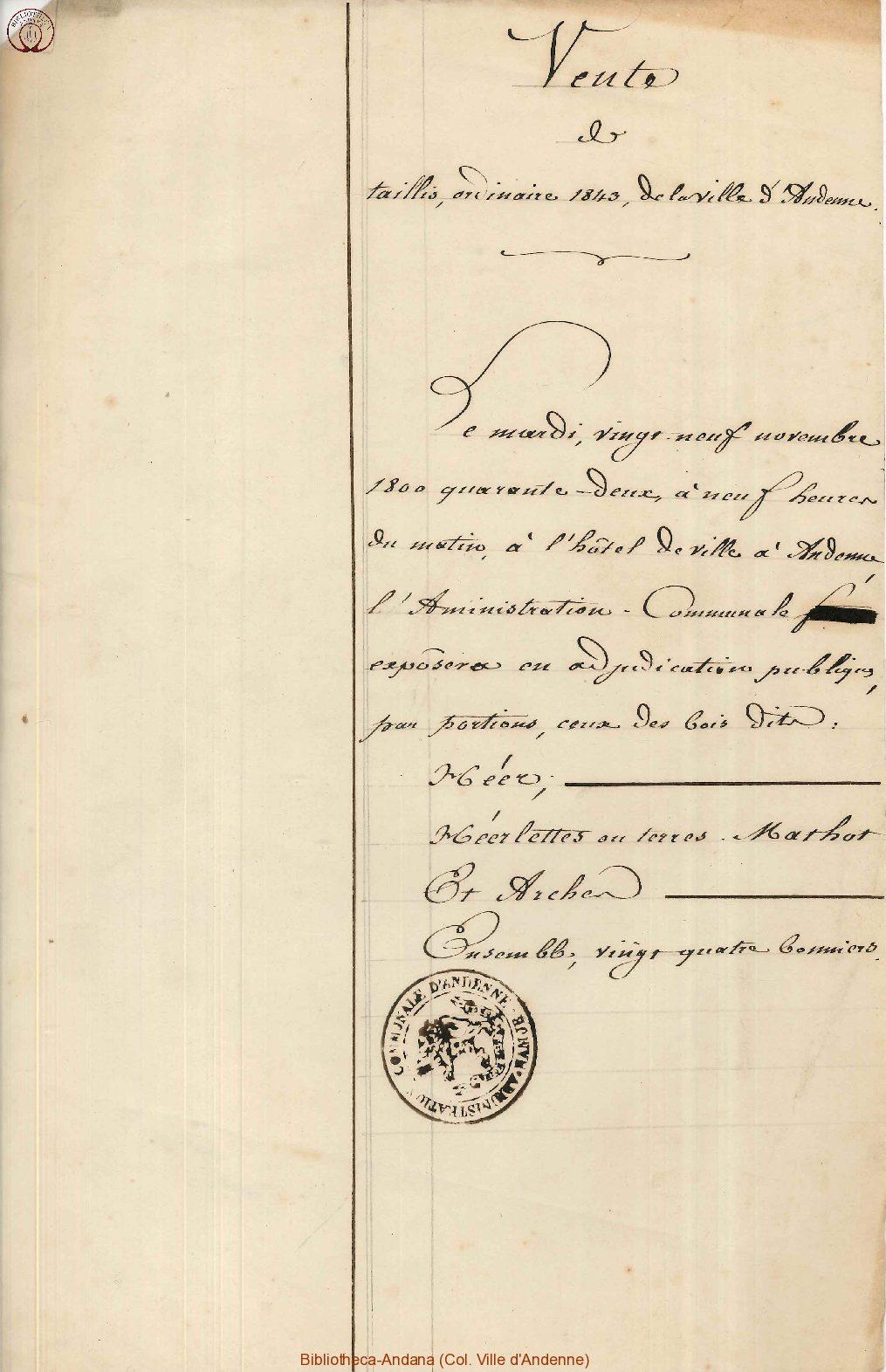 1842-11-29
