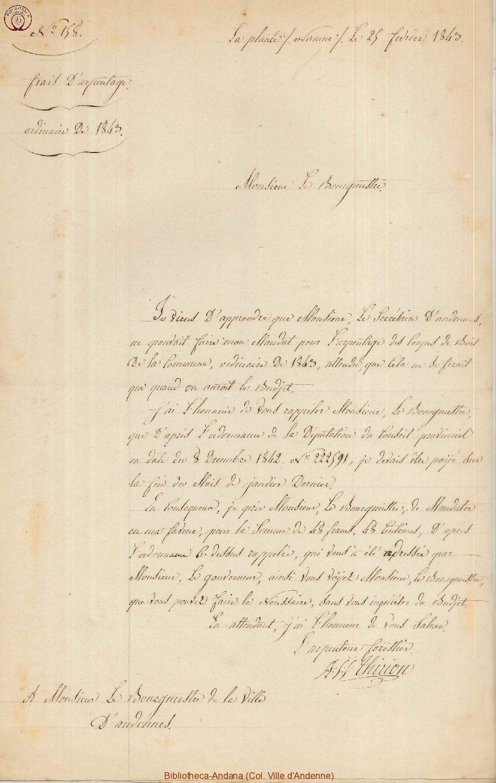 1843-02-25