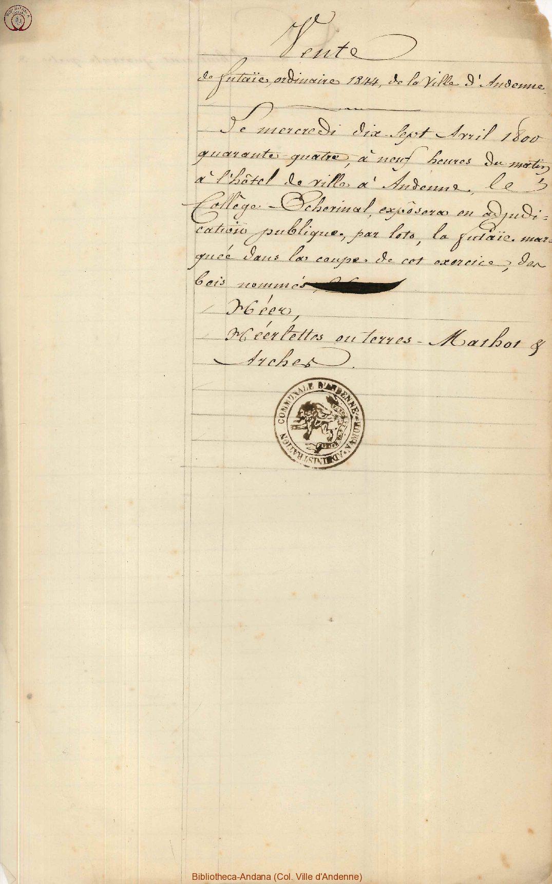 1844-04-17