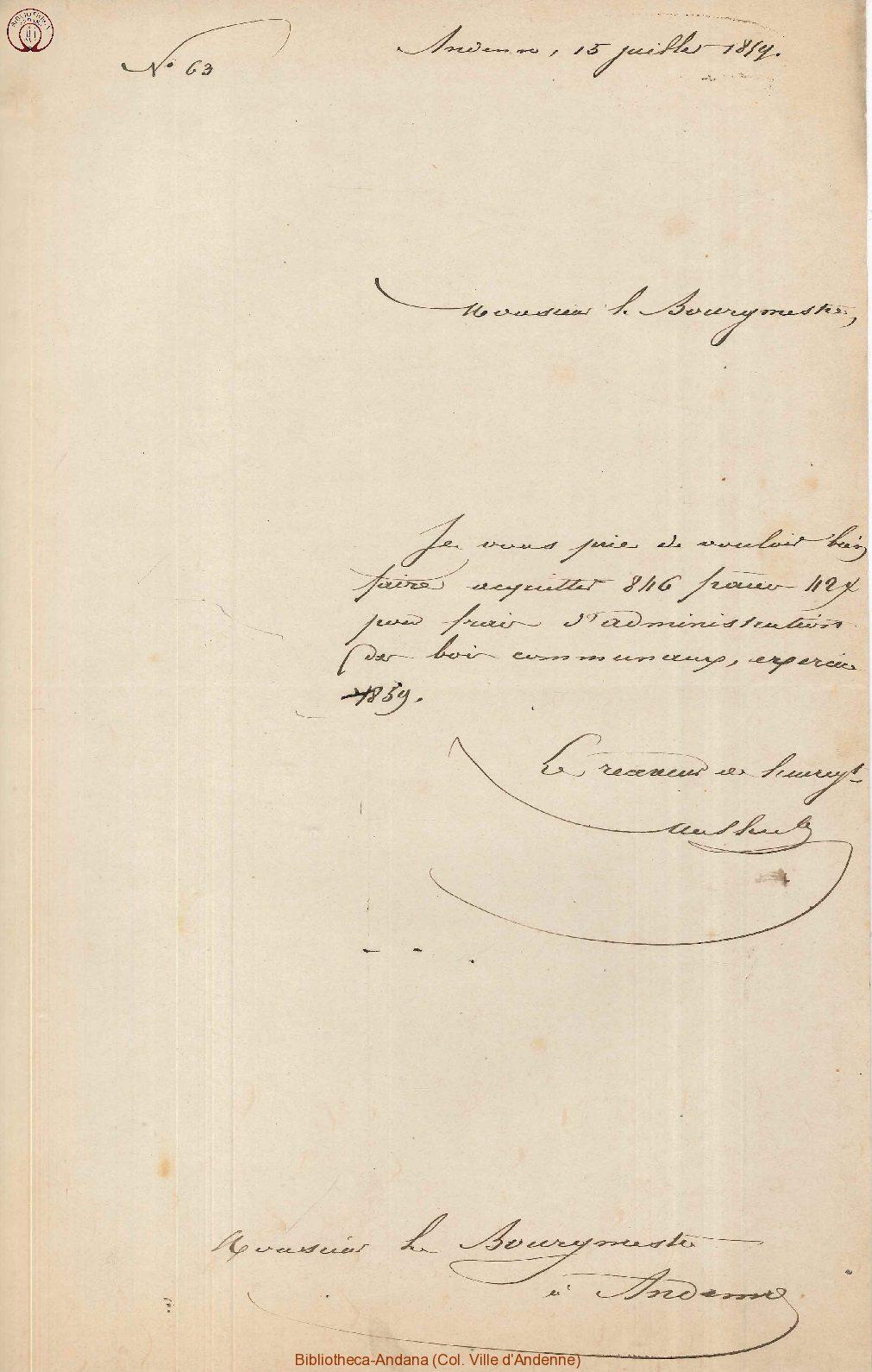 1859-07-15