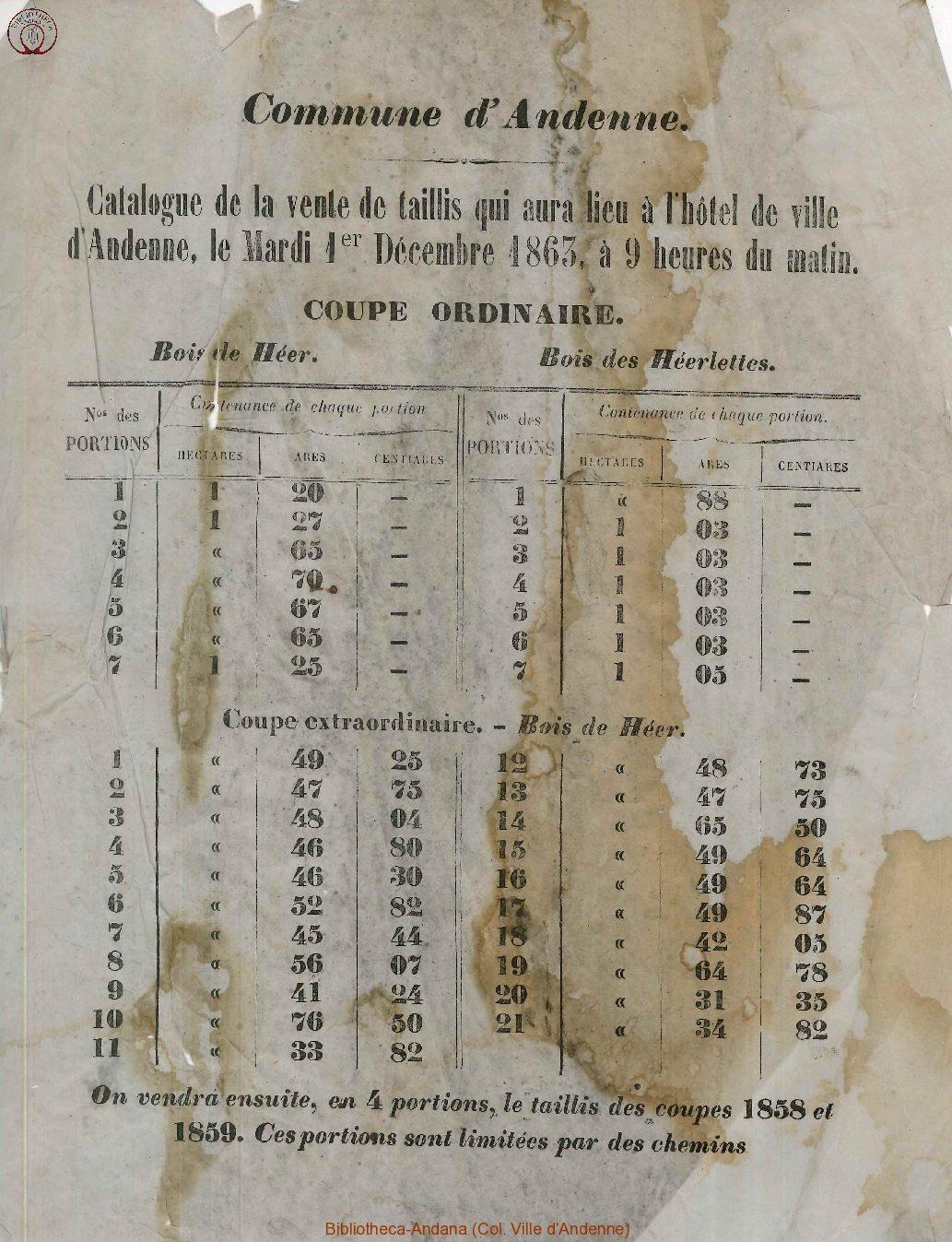 1863-12-01