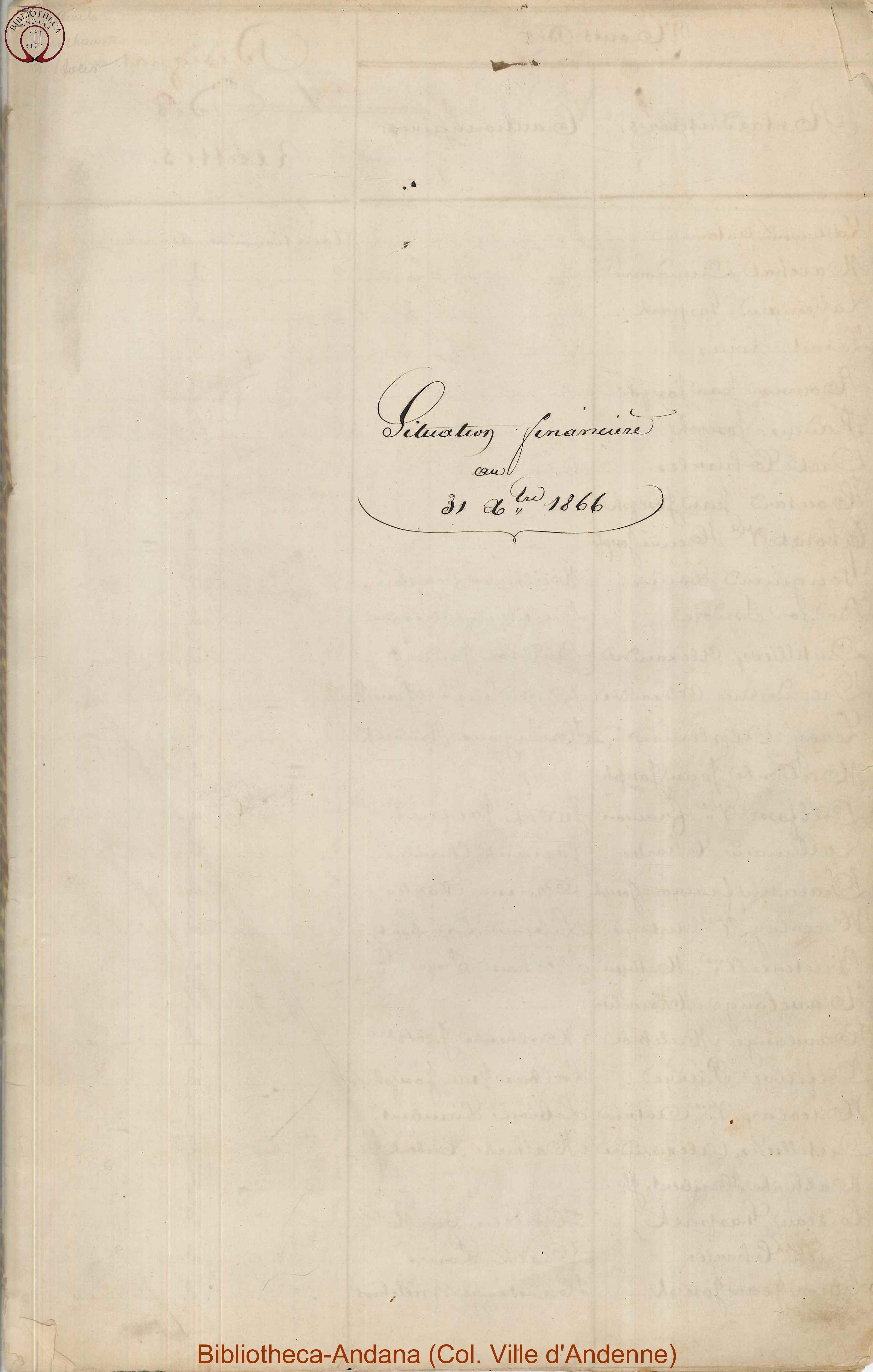 1866-12-31