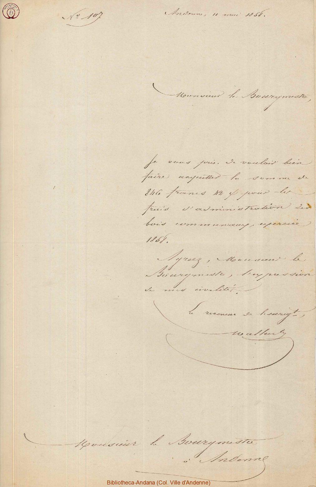 1868-05-11