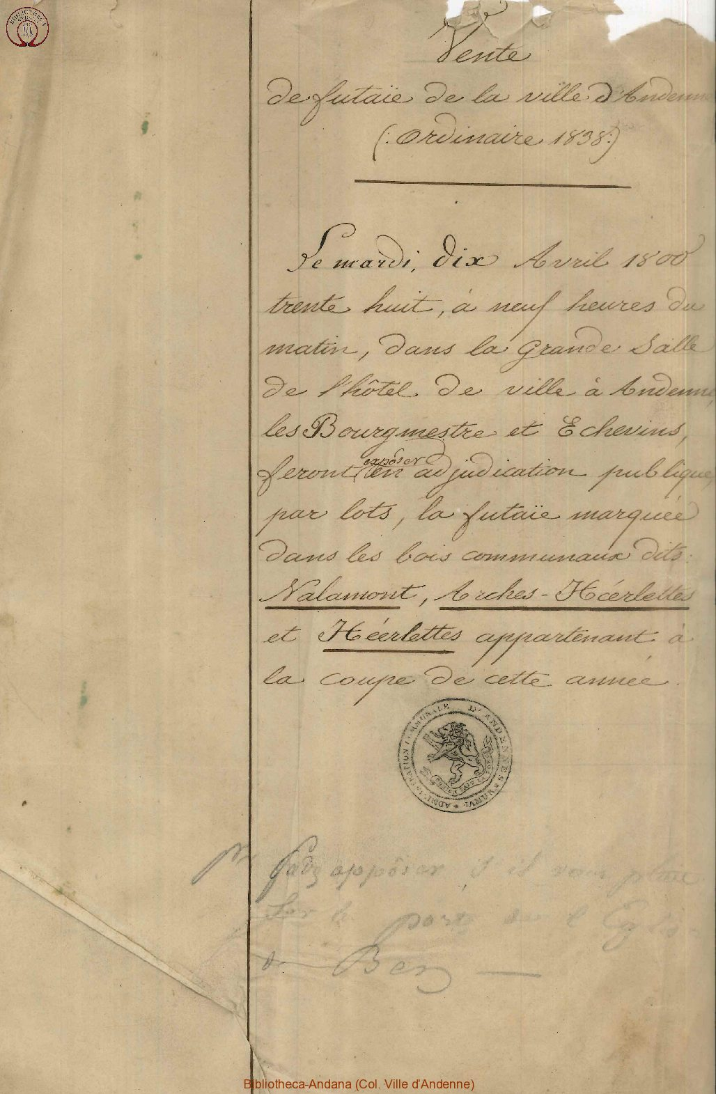 1838-04-10