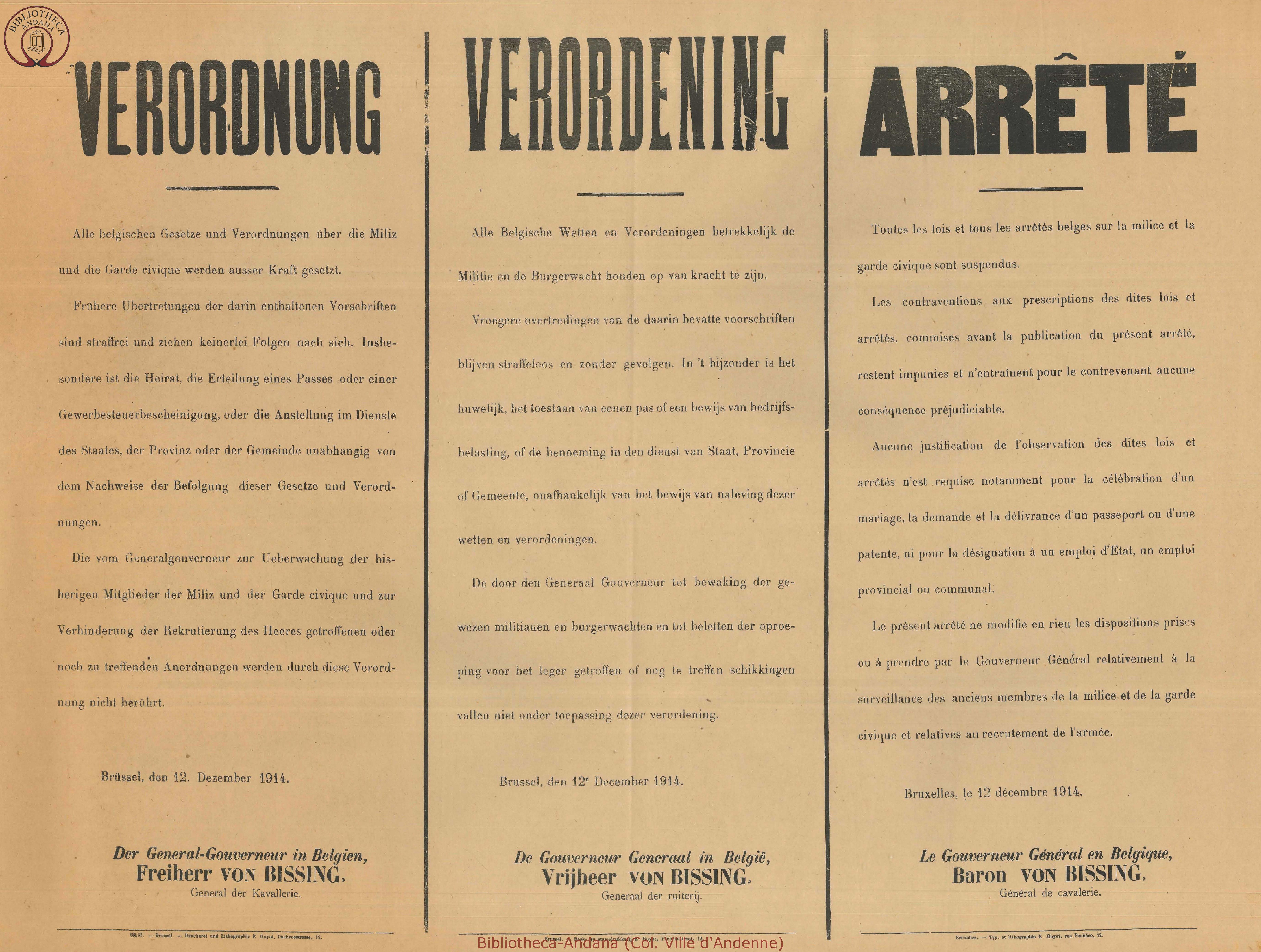 1914-12-12