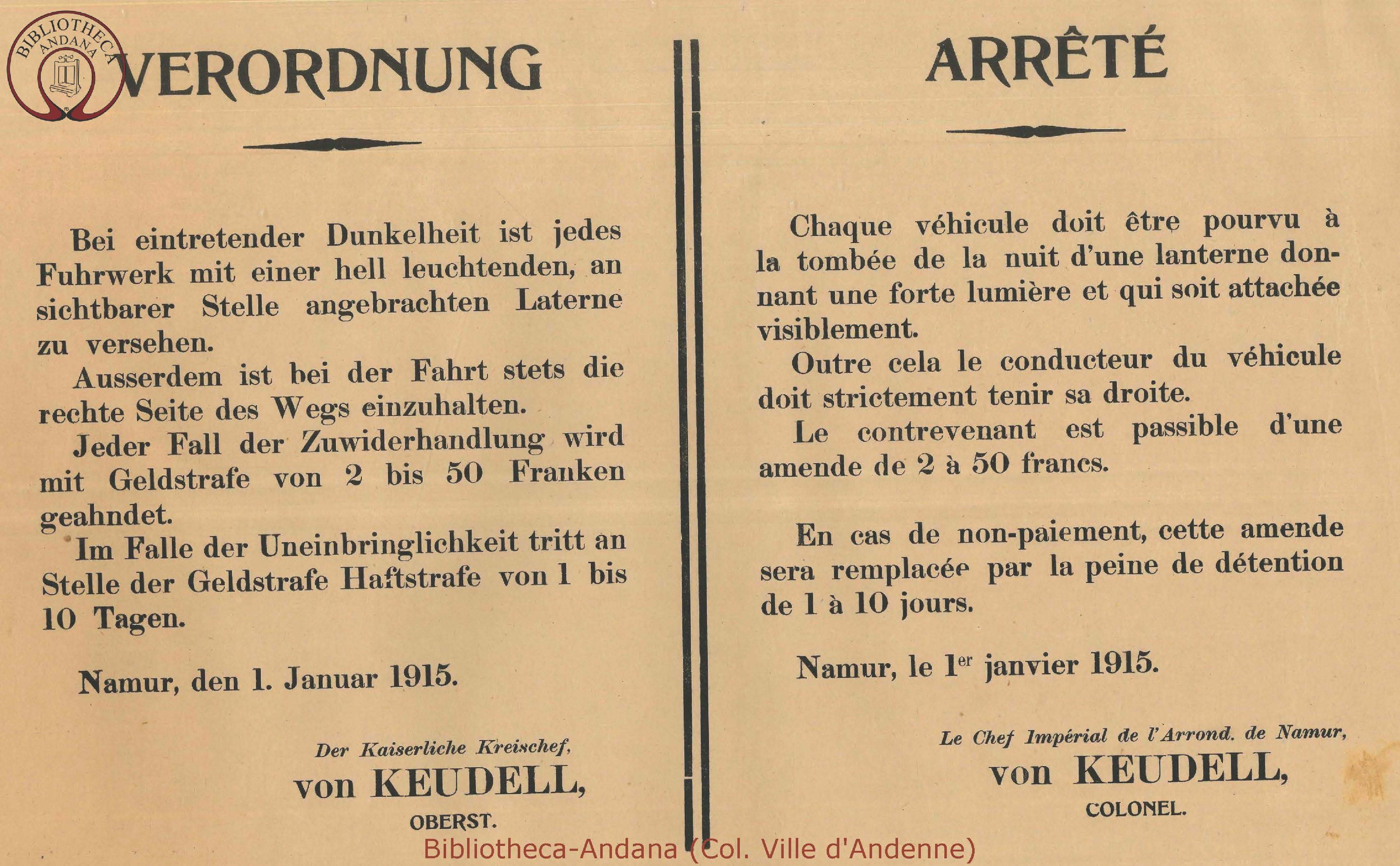 1915-01-01