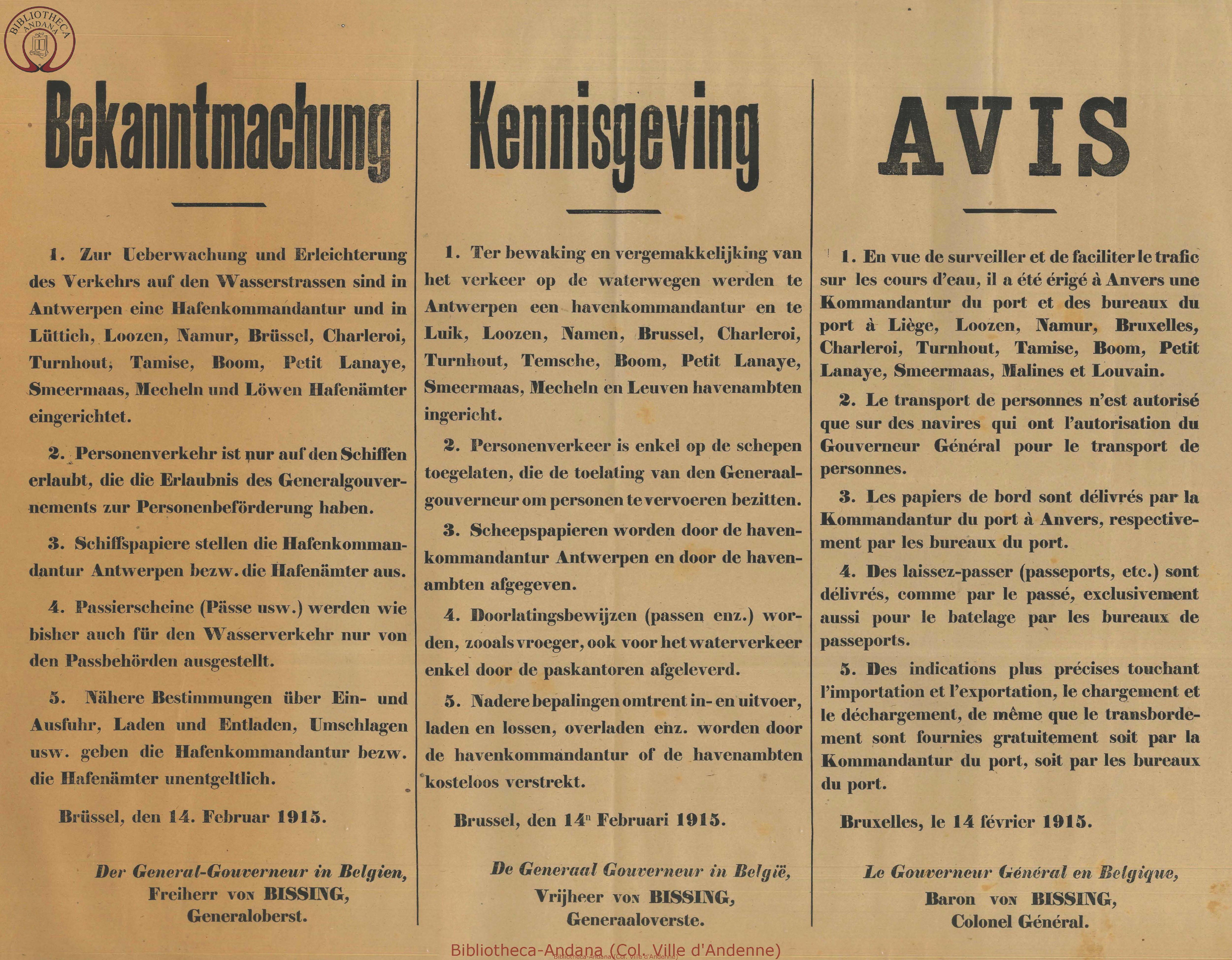 1915-02-14
