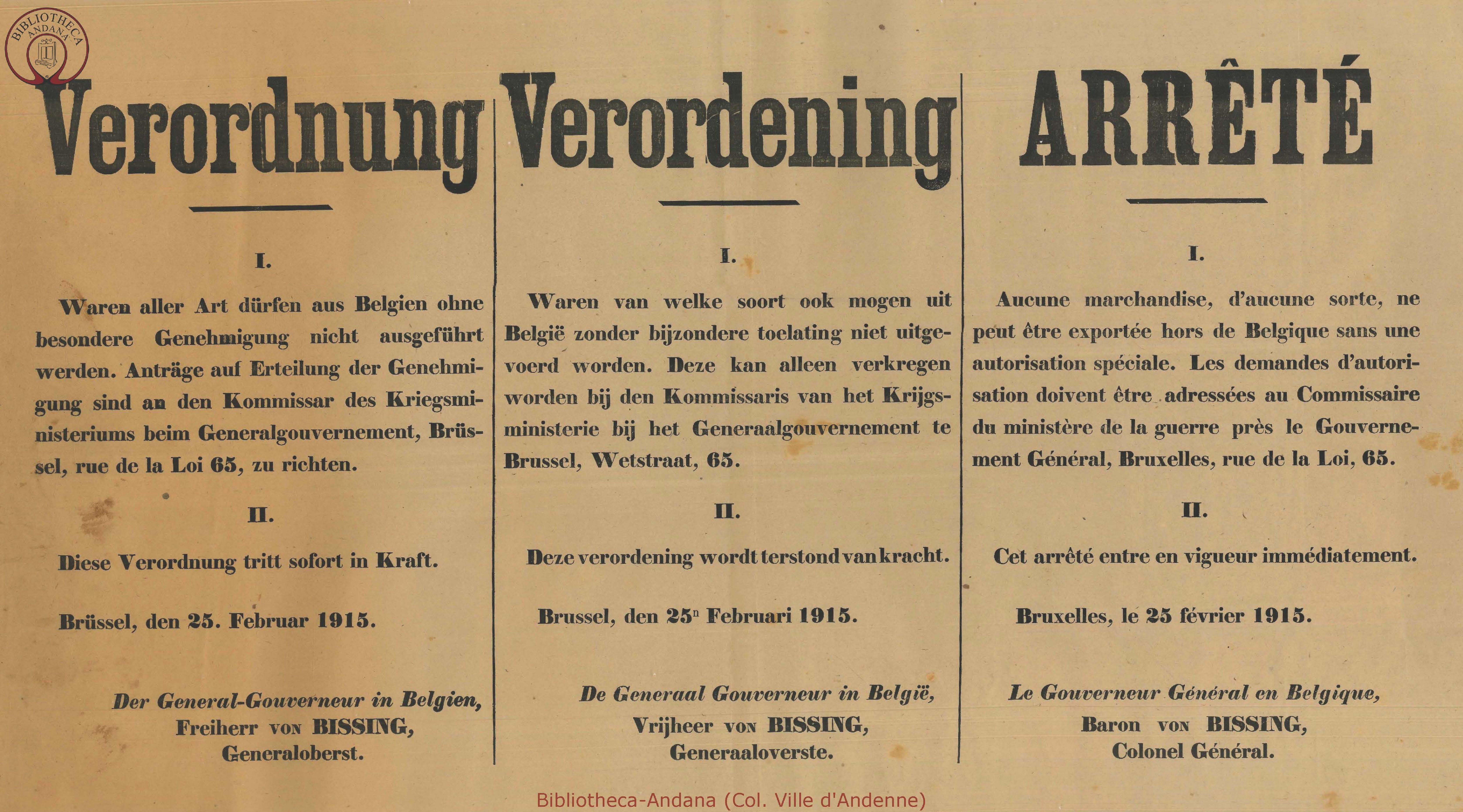 1915-02-25