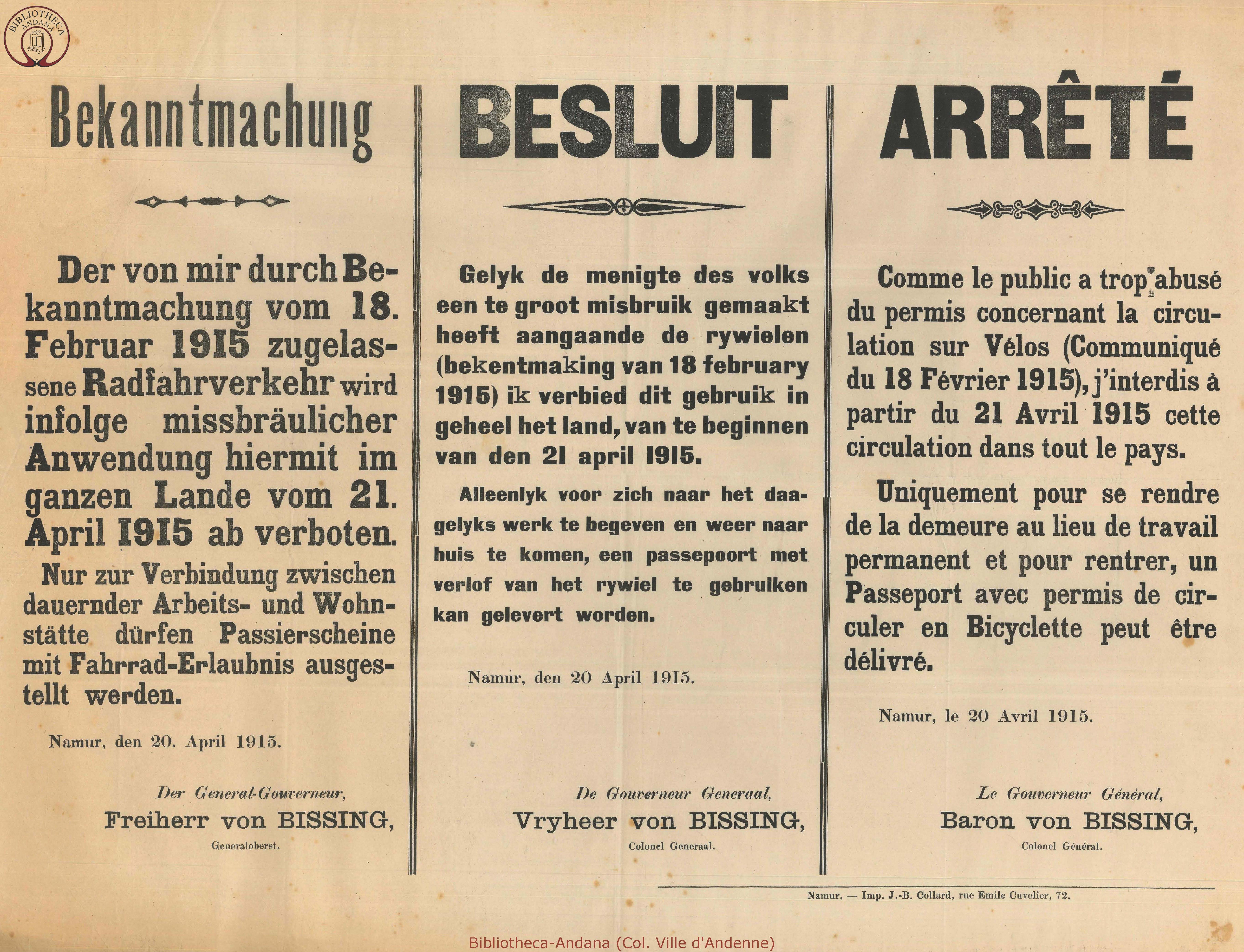 1915-04-20
