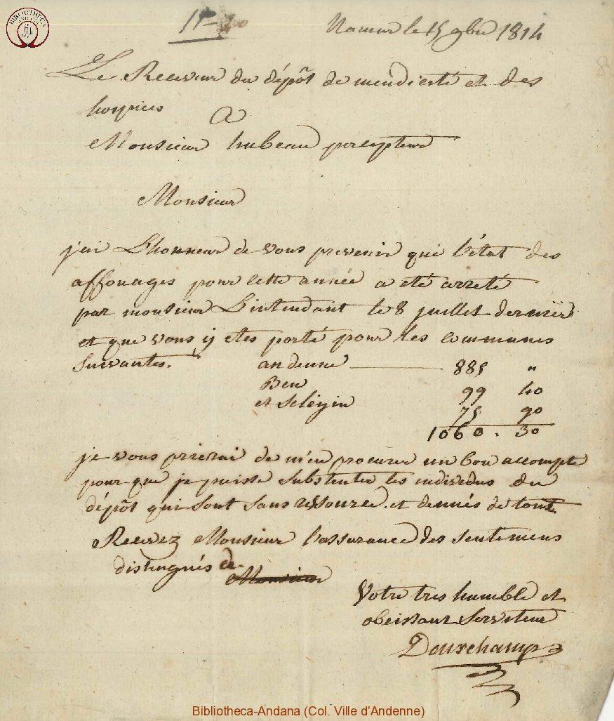 1814-11-15