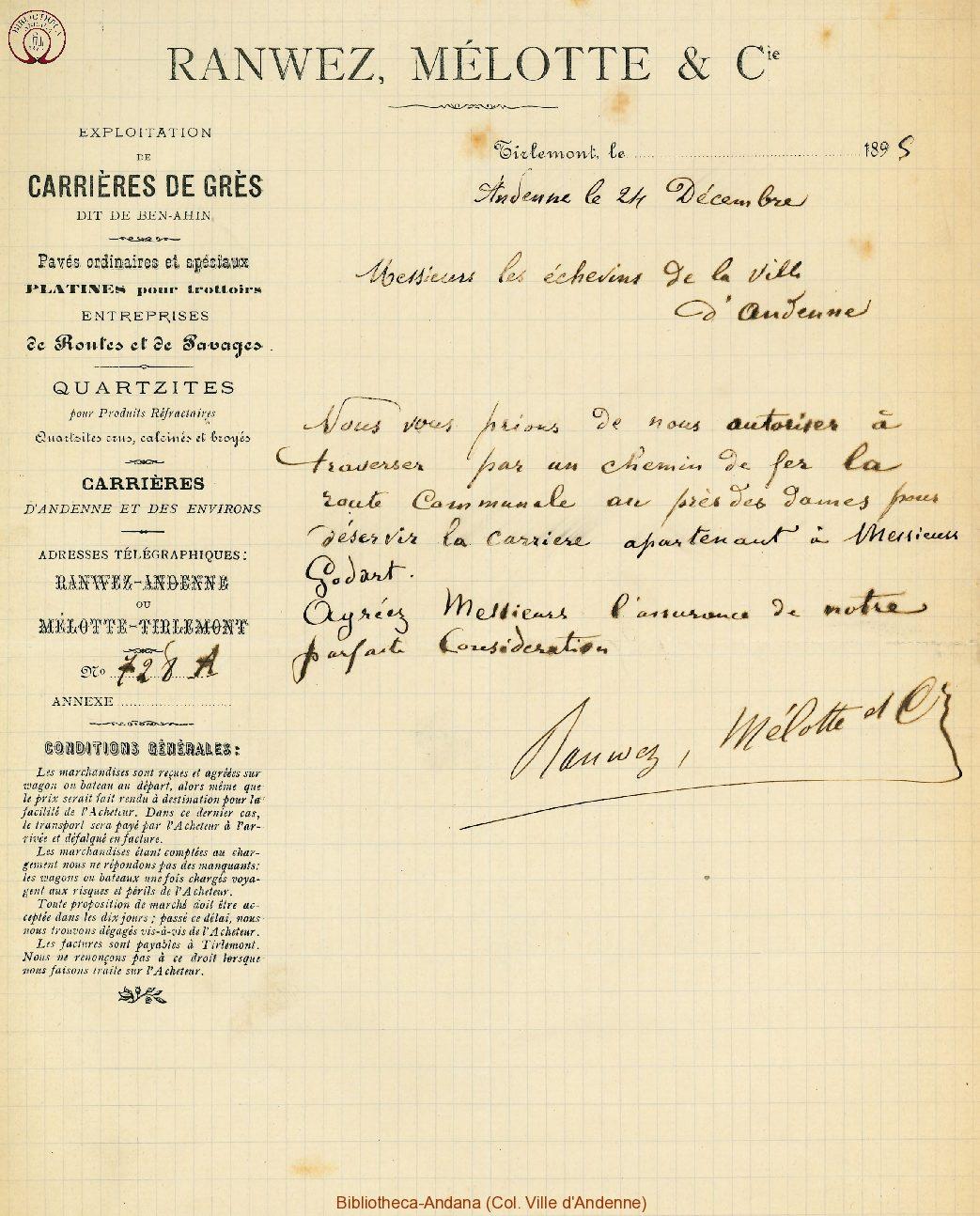 1895-12-24