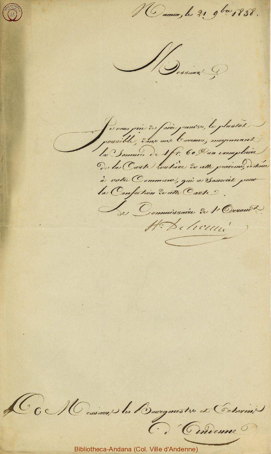1838-11-21