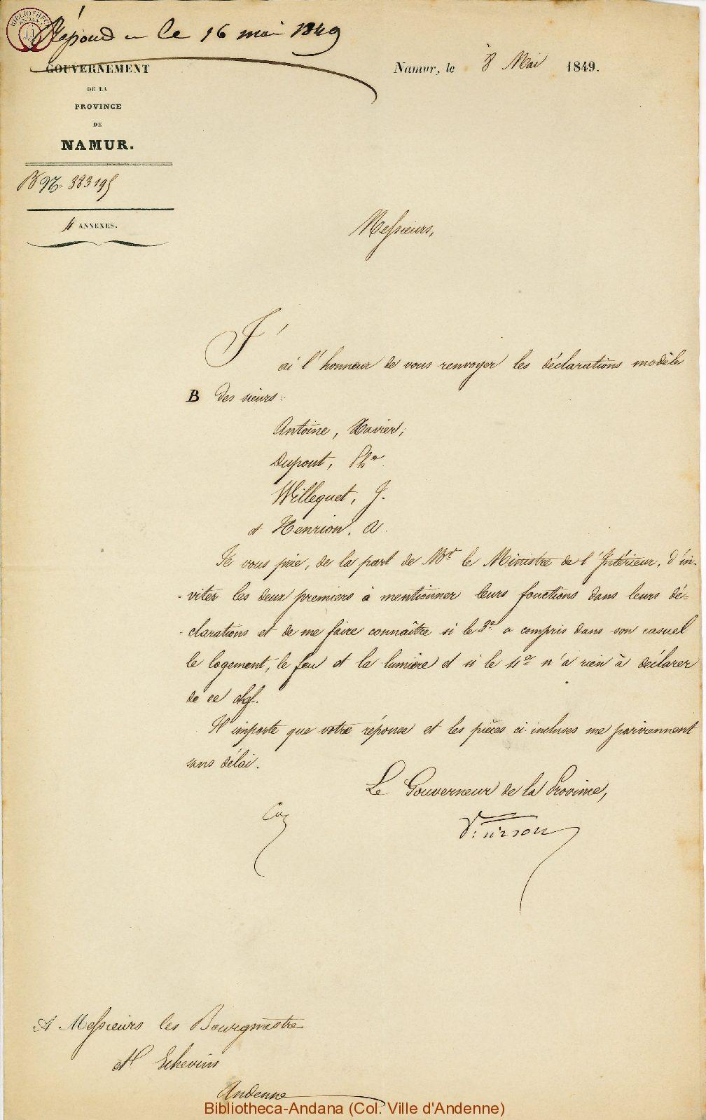 1849-05-08