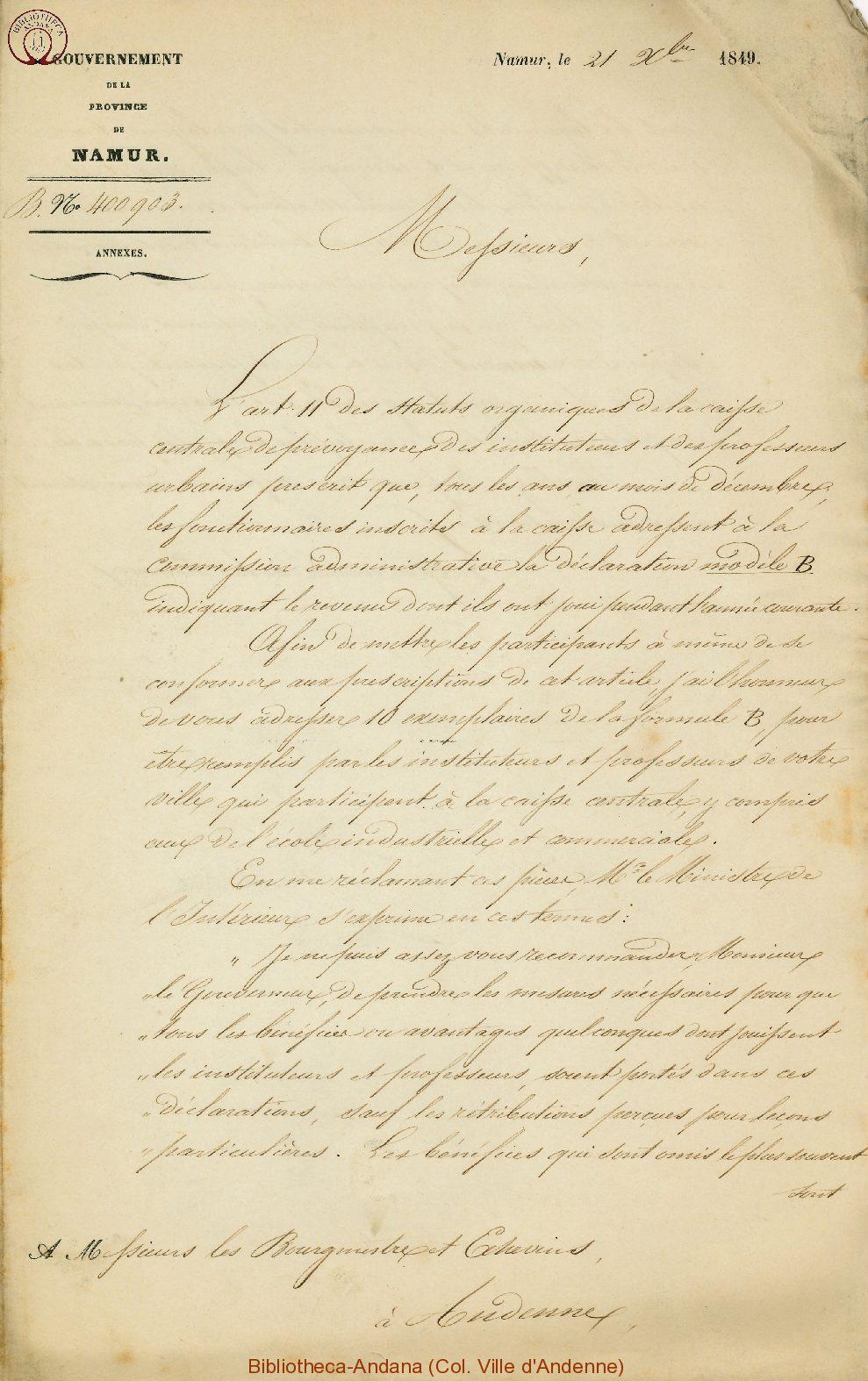 1849-12-21