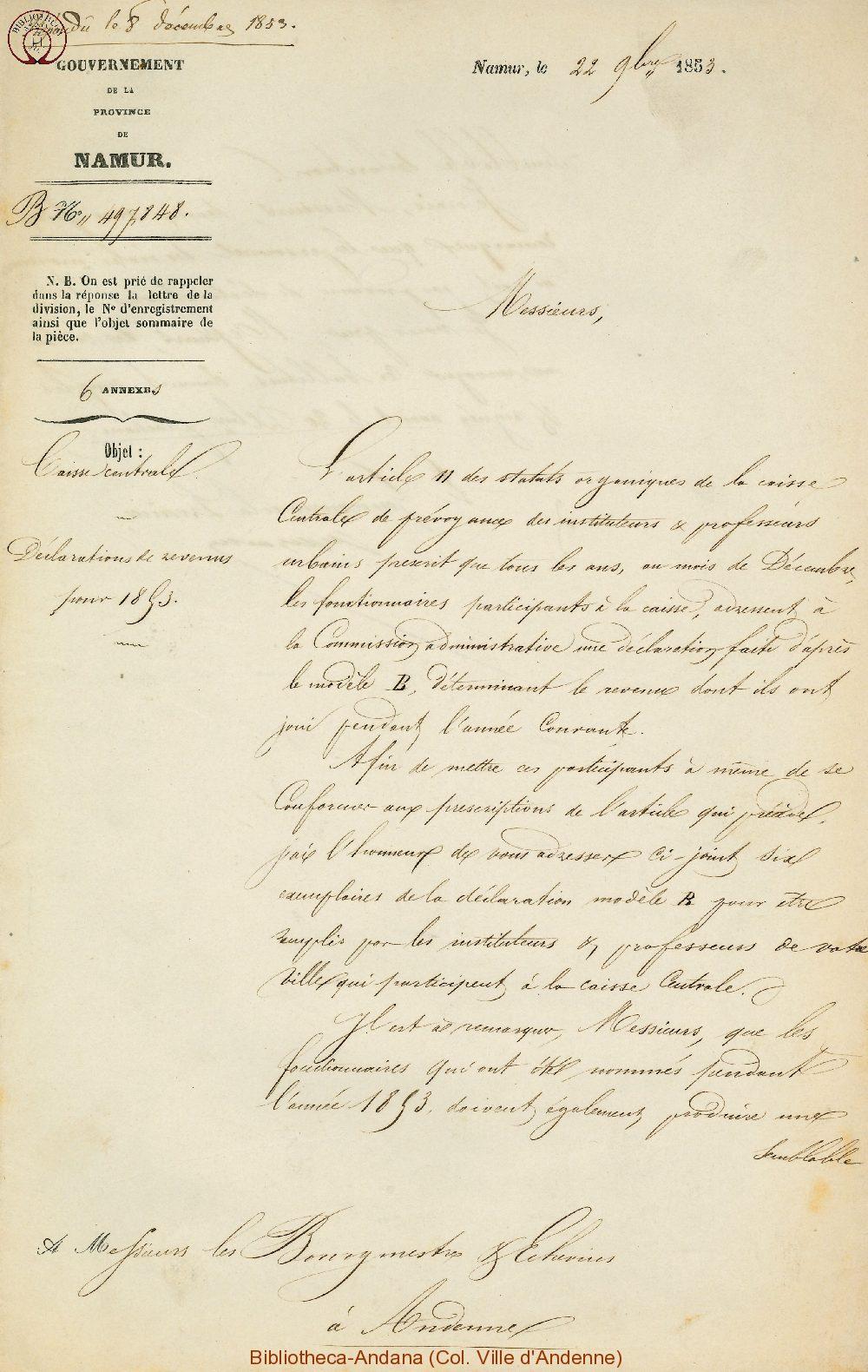 1853-11-22