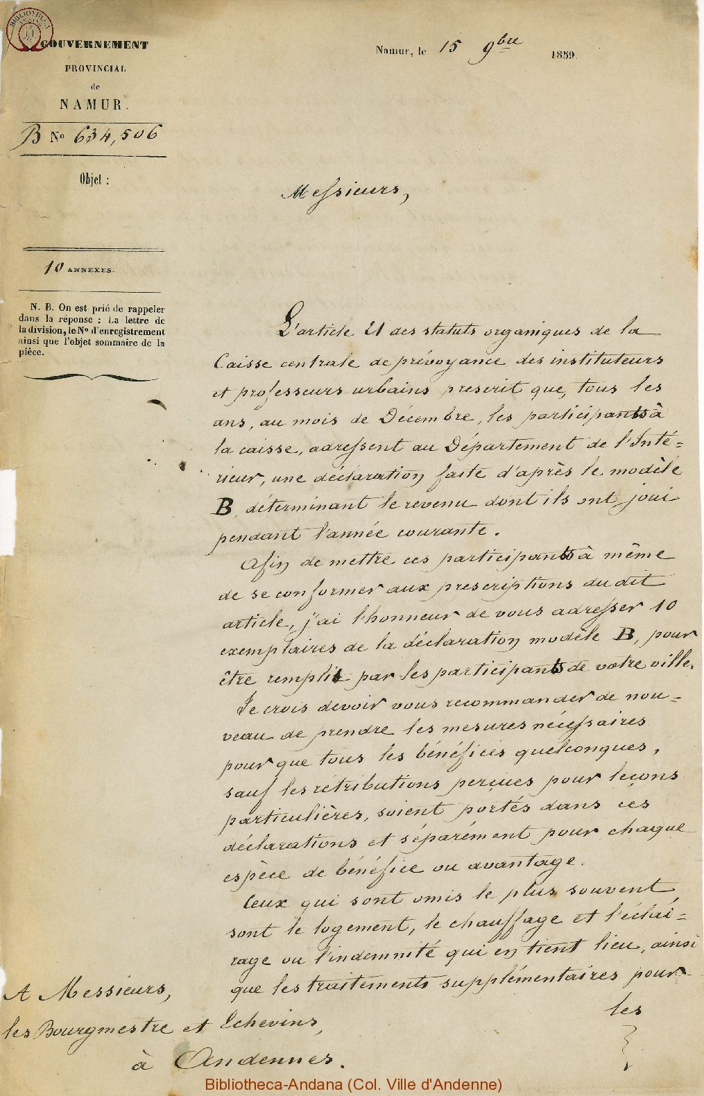 1859-11-15