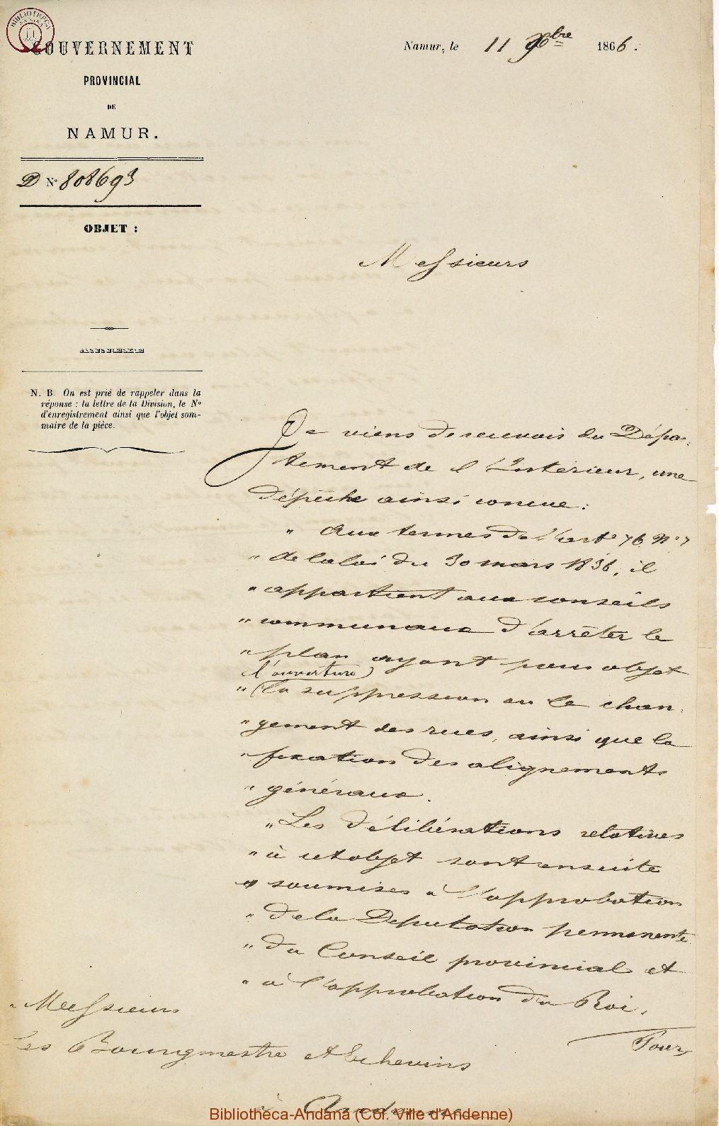 1866-11-11