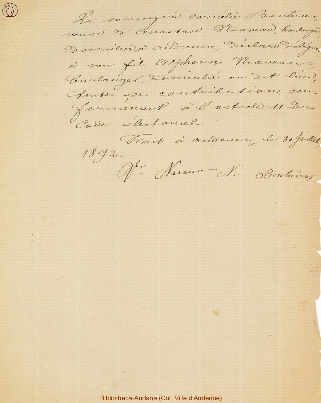 1872-07-30