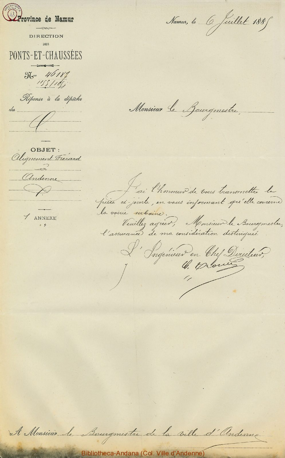 1885-07-06