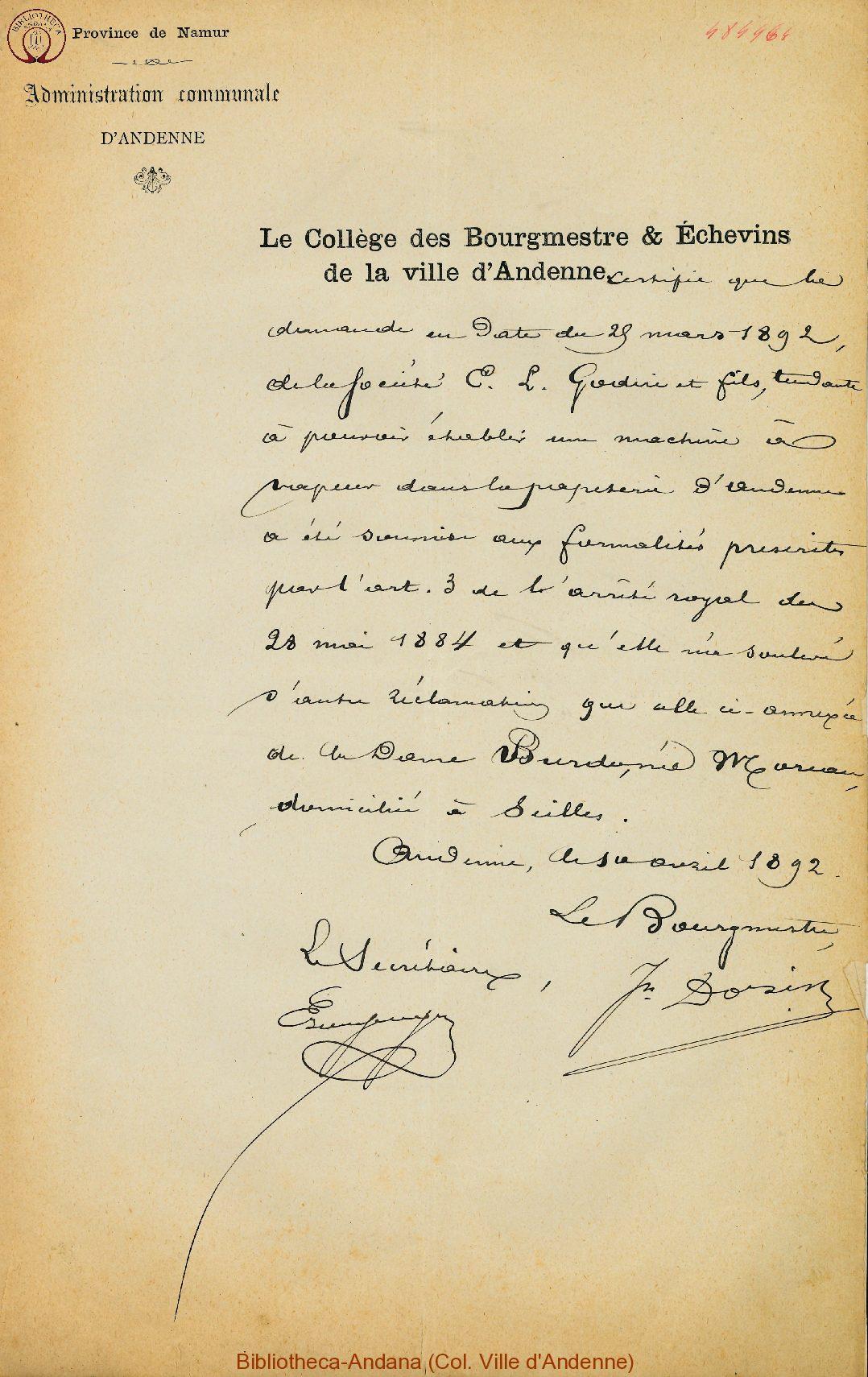 1892-04-10