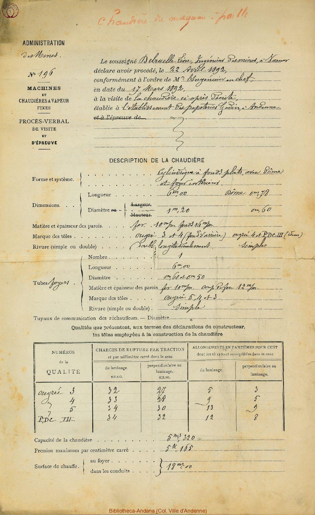 1892-04-23