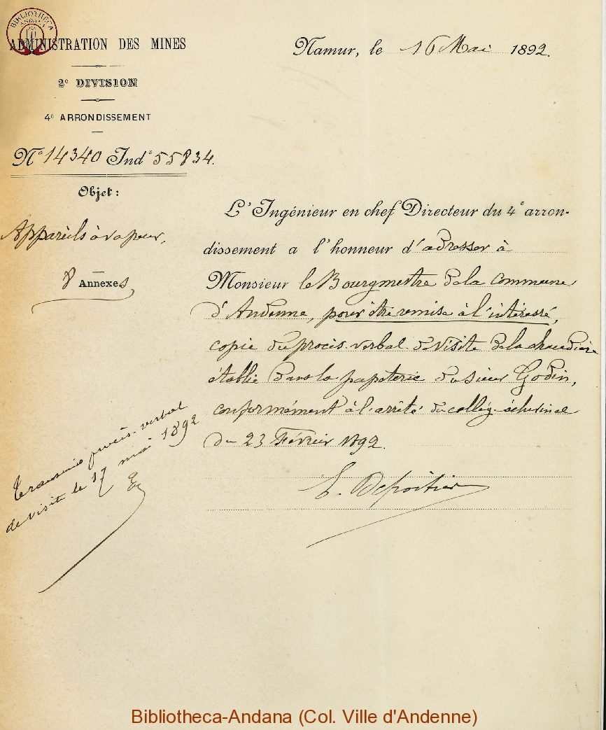 1892-05-16