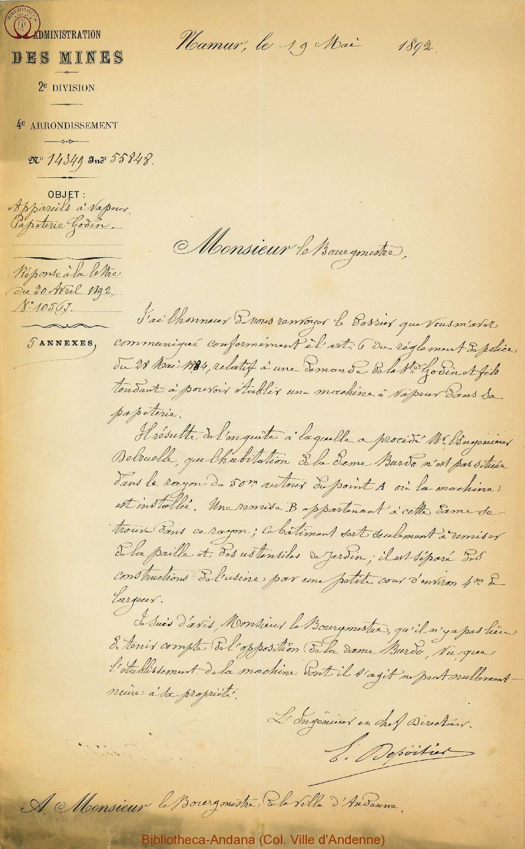 1892-05-19