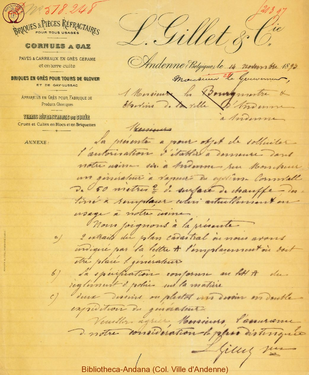 1893-11-14