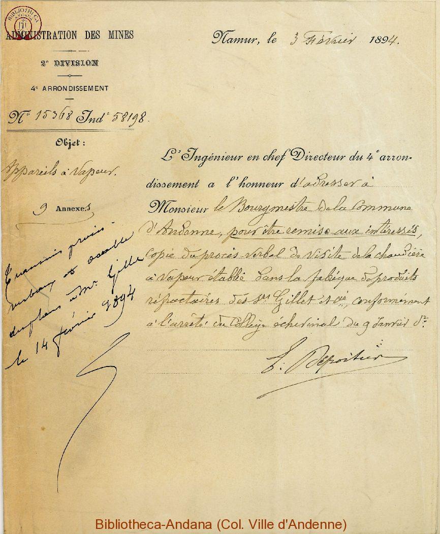 1894-02-03