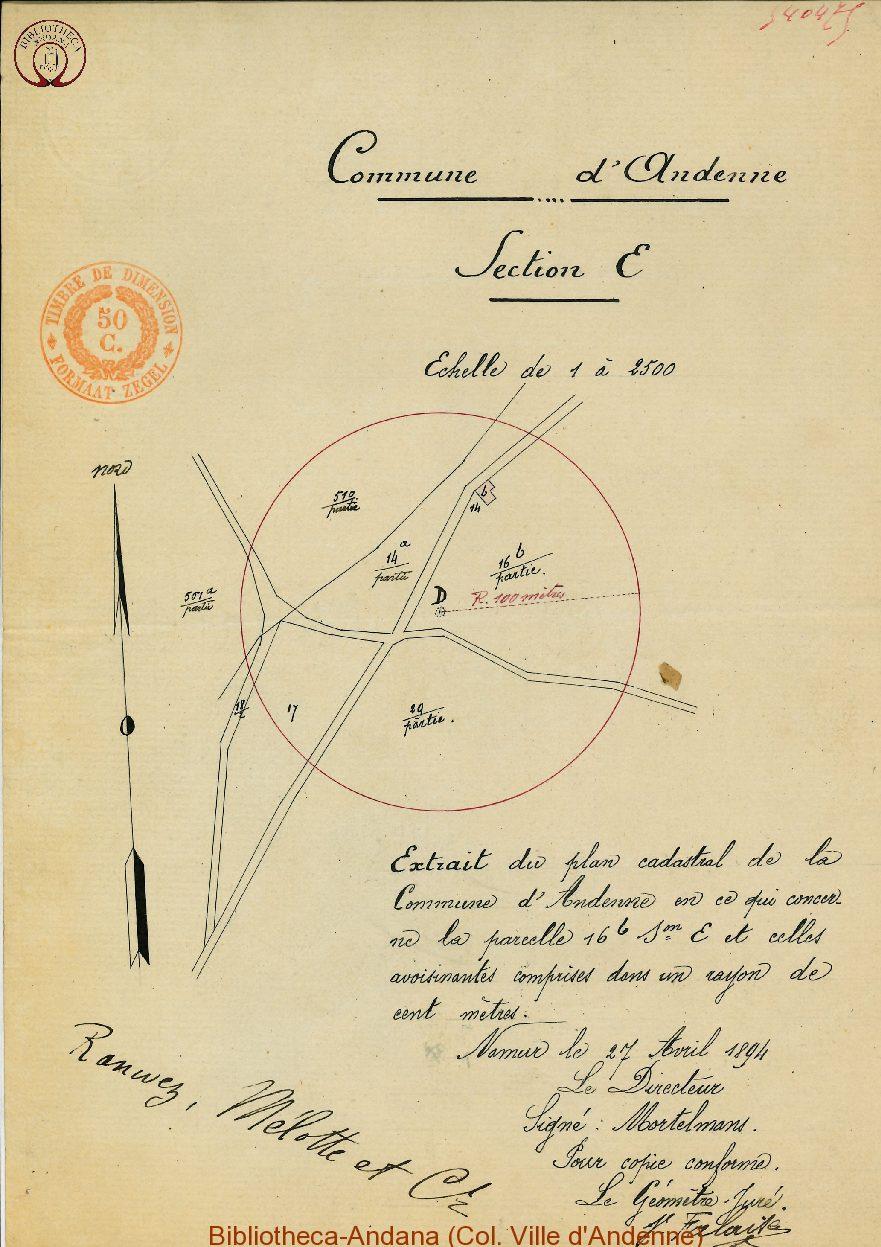 1894-04-27