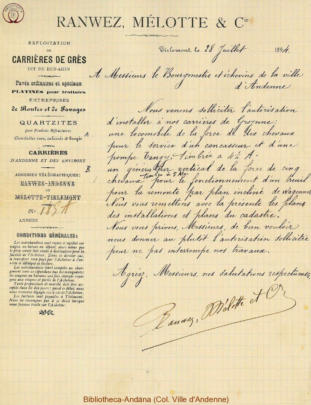 1894-07-28