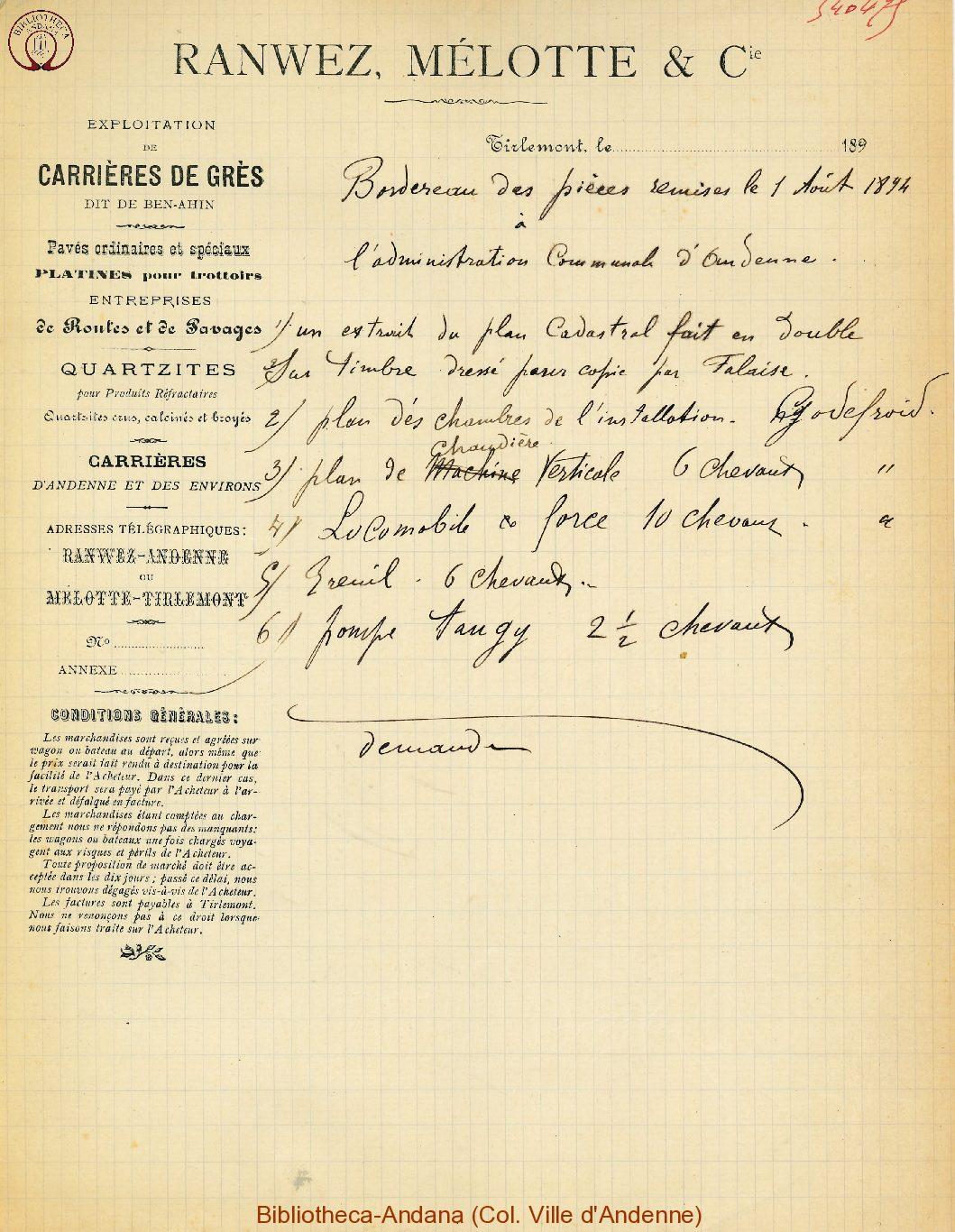 1894-08-01