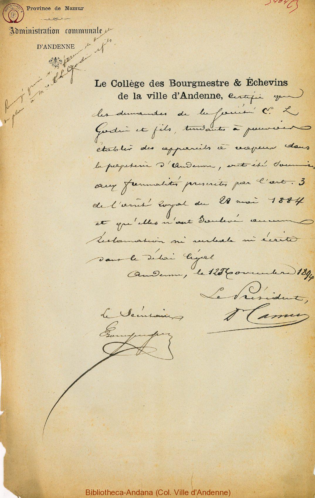 1894-11-12