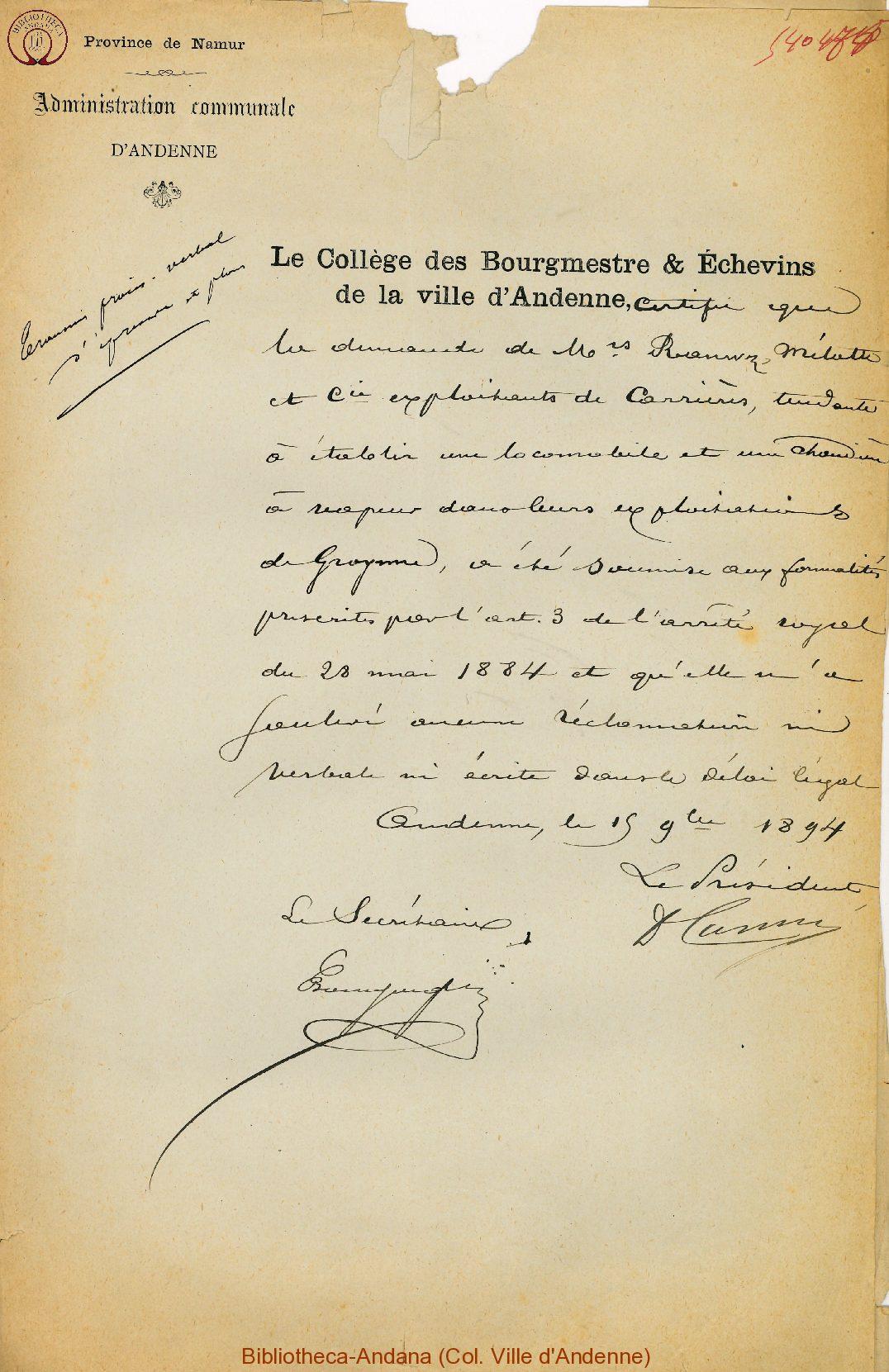 1894-11-15